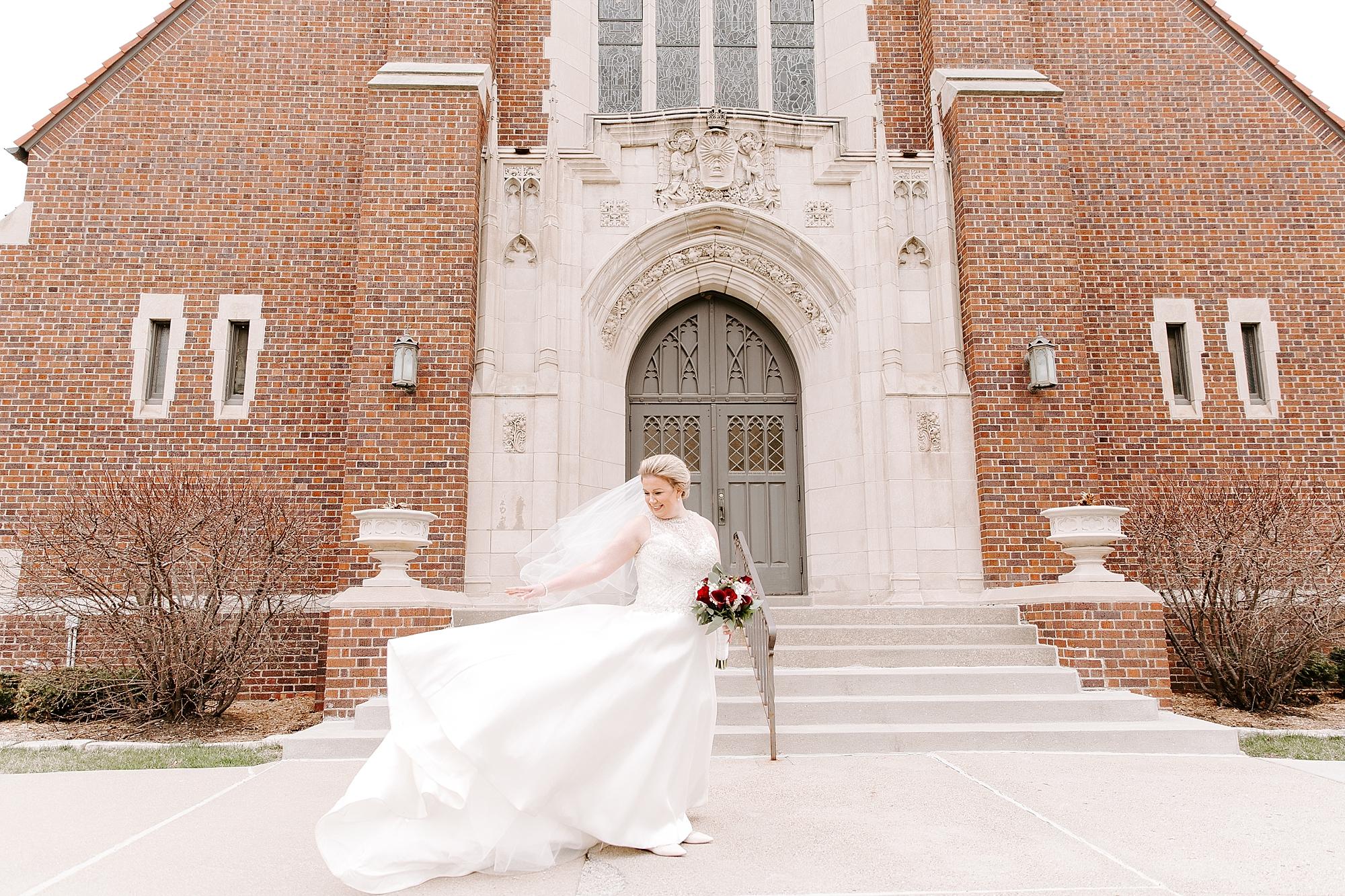 Midwest fine art wedding Des Moines Fall Wedding photographer_2135.jpg