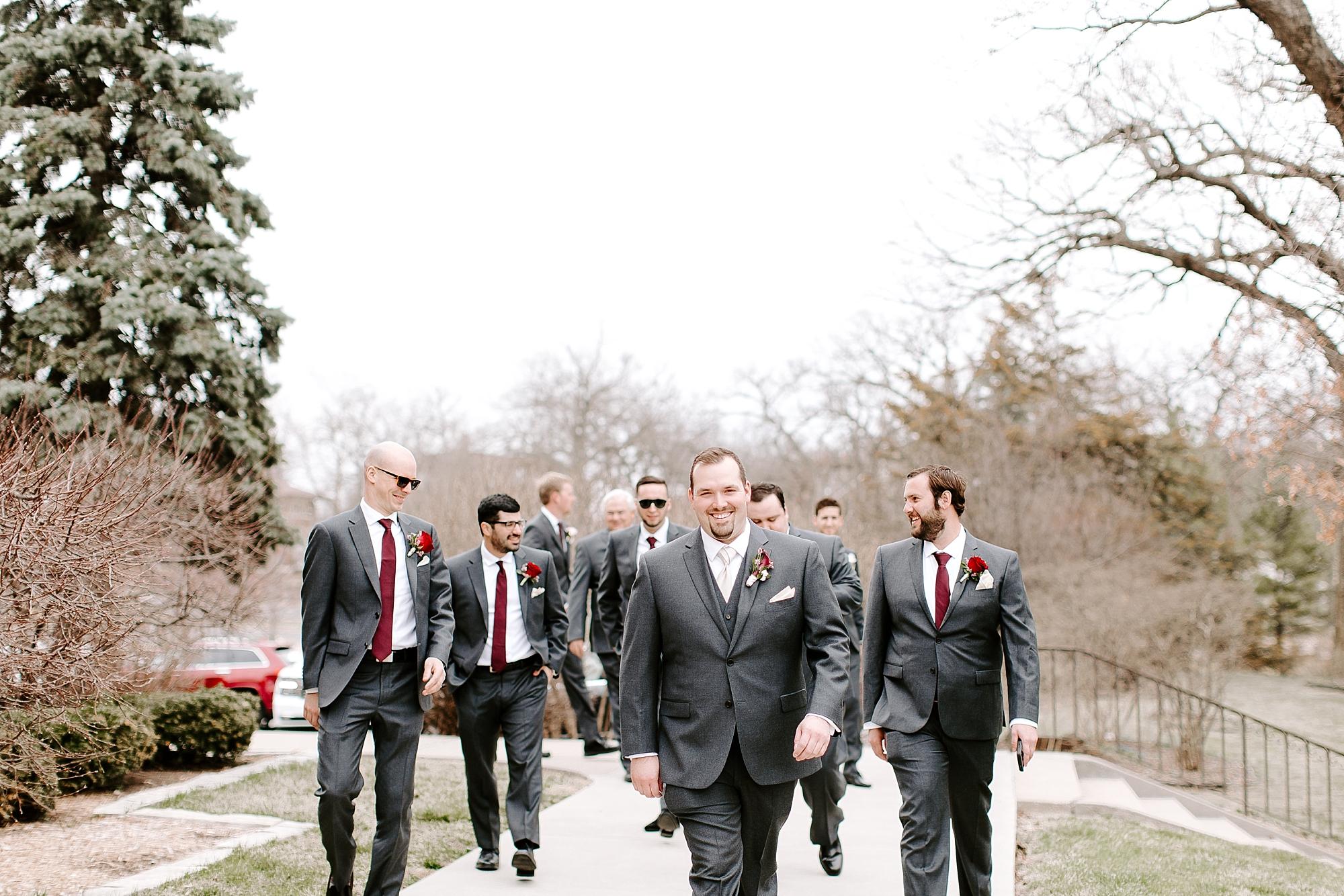 Midwest fine art wedding Des Moines Fall Wedding photographer_2136.jpg