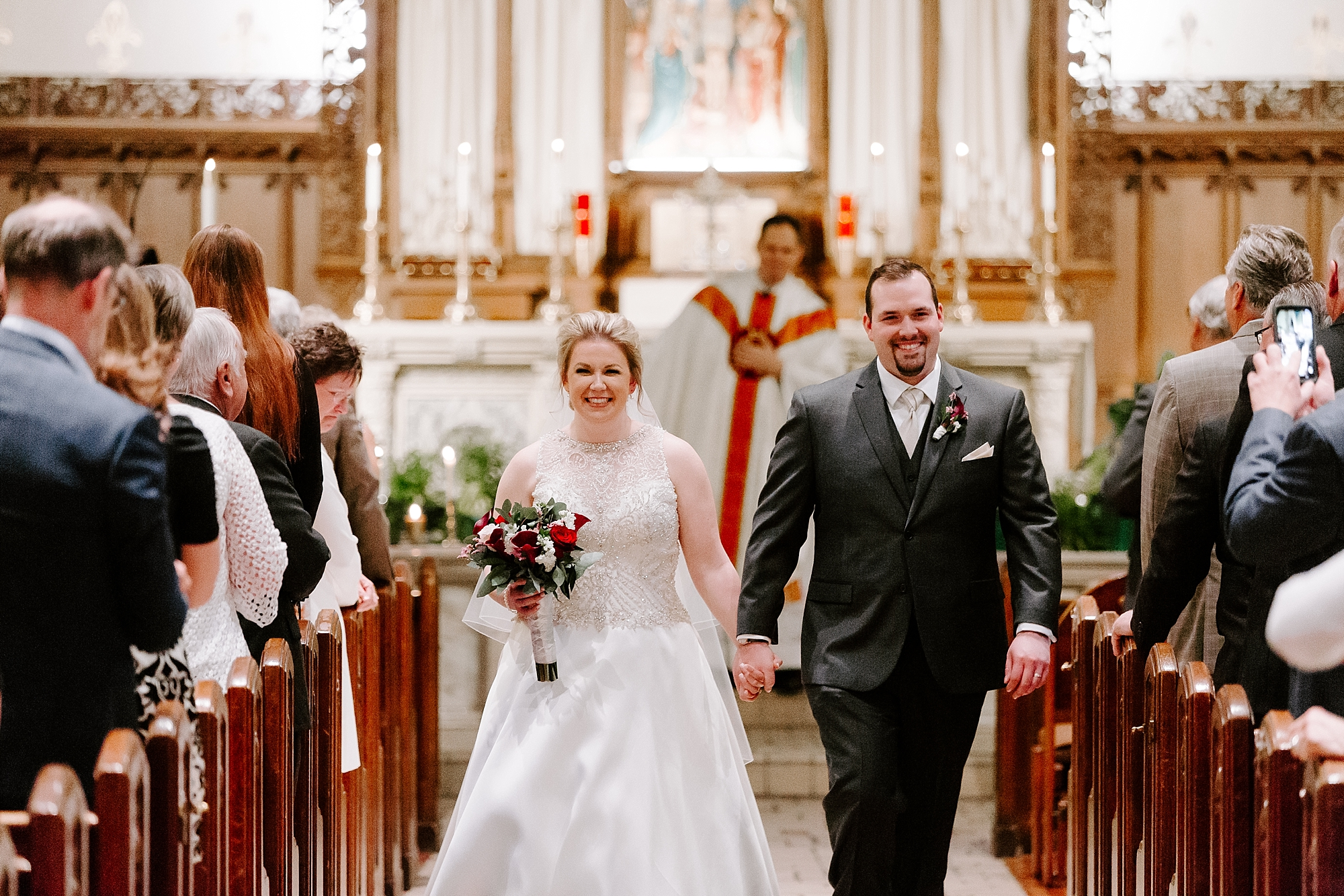 Midwest fine art wedding Des Moines Fall Wedding photographer_2145.jpg