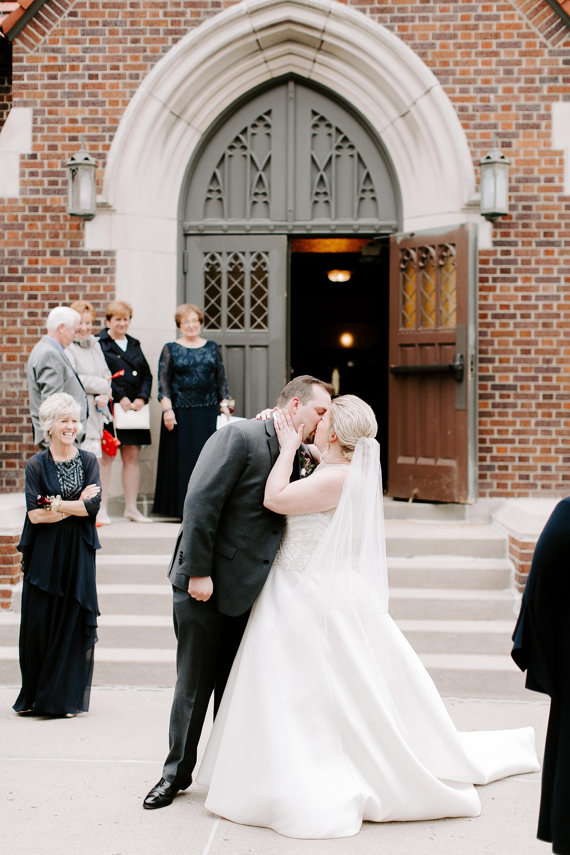 Midwest fine art wedding Des Moines Fall Wedding photographer_2146.jpg