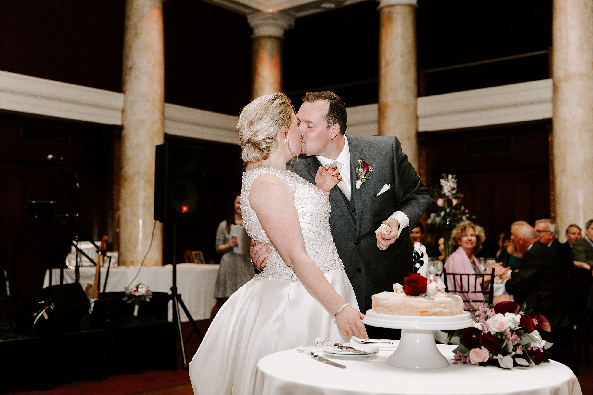 Midwest fine art wedding Des Moines Fall Wedding photographer_2159.jpg