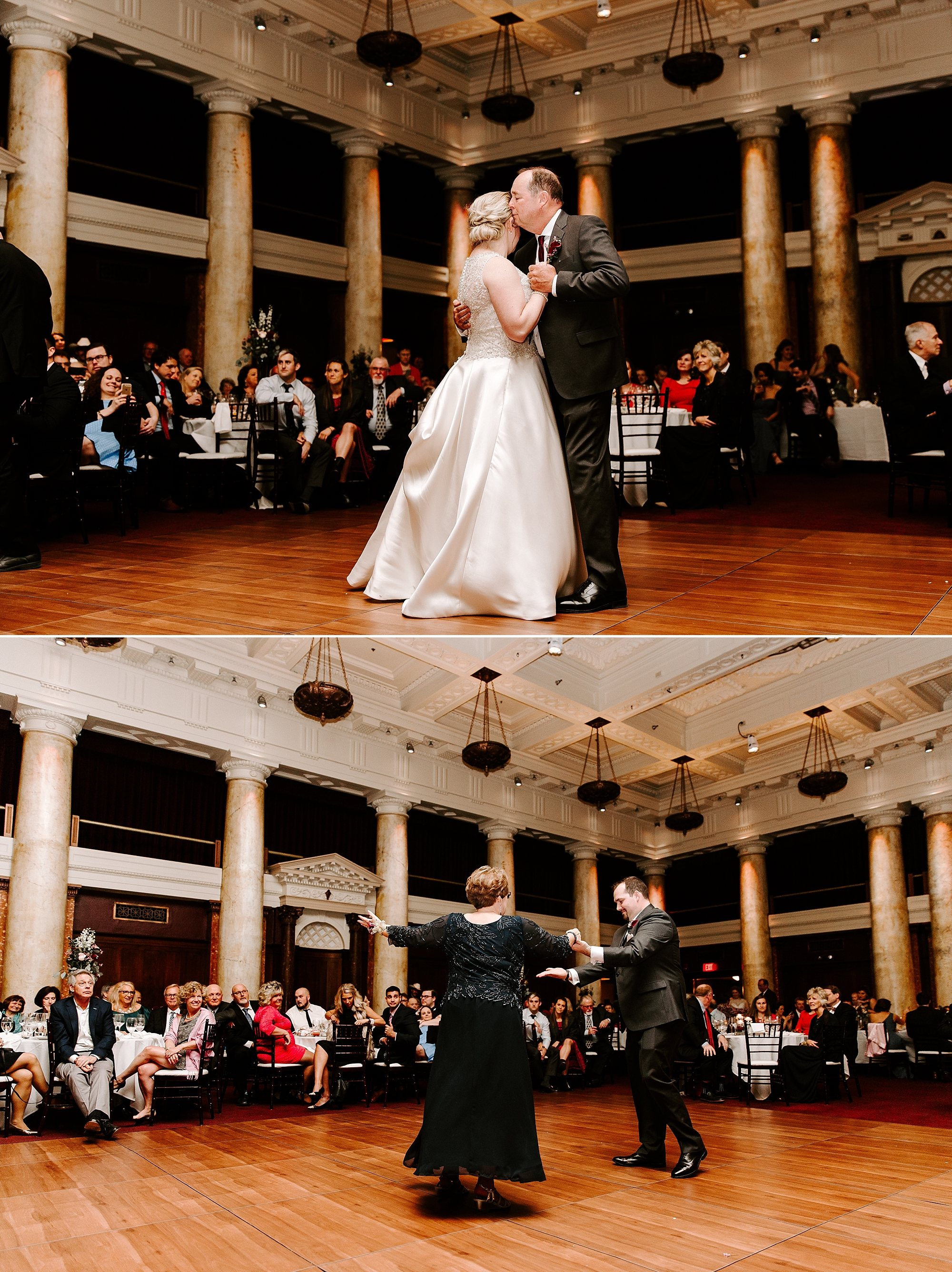 Midwest fine art wedding Des Moines Fall Wedding photographer_2162.jpg
