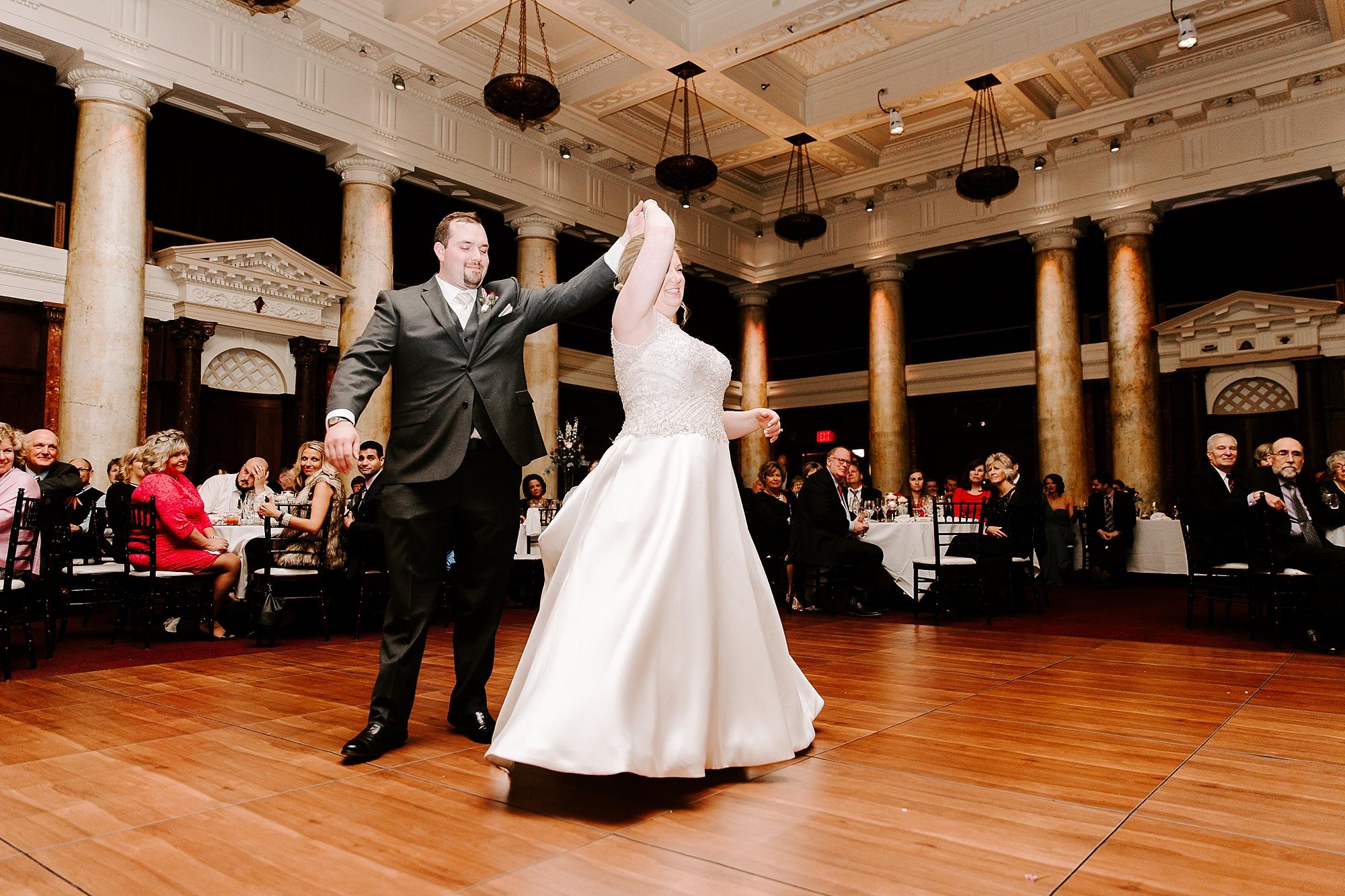 Midwest fine art wedding Des Moines Fall Wedding photographer_2167.jpg
