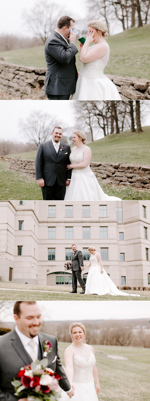 Midwest fine art wedding Des Moines Fall Wedding photographer_2168.jpg