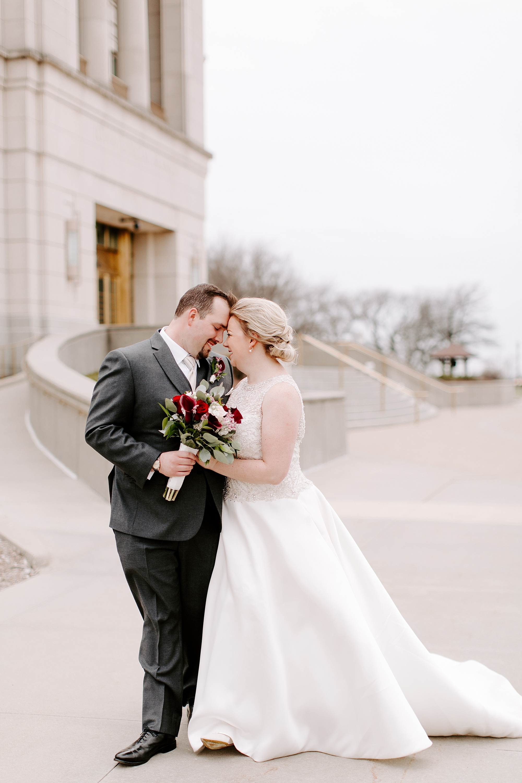 Midwest fine art wedding Des Moines Fall Wedding photographer_2171.jpg