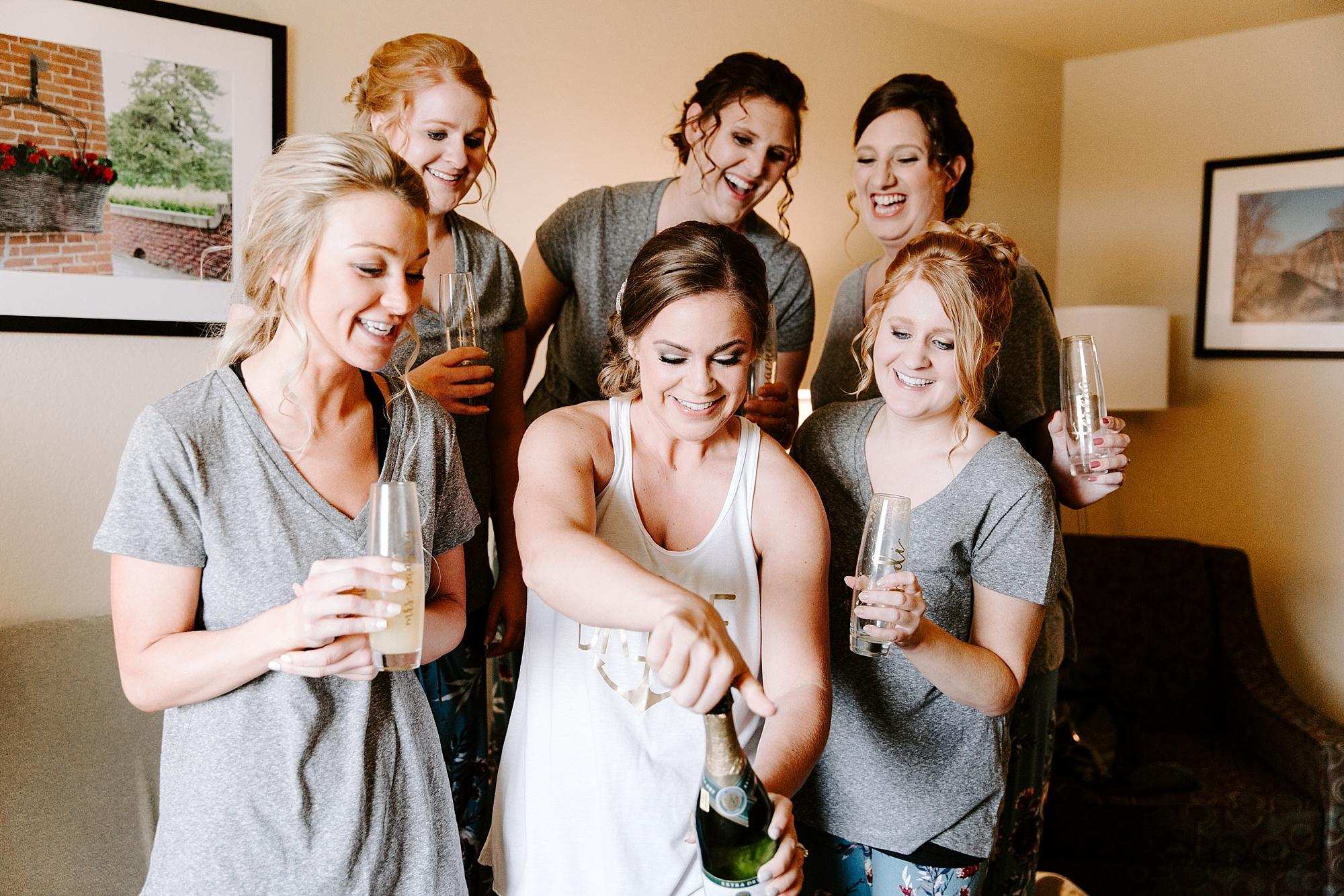 Midwest fine art wedding photographer_2812.jpg