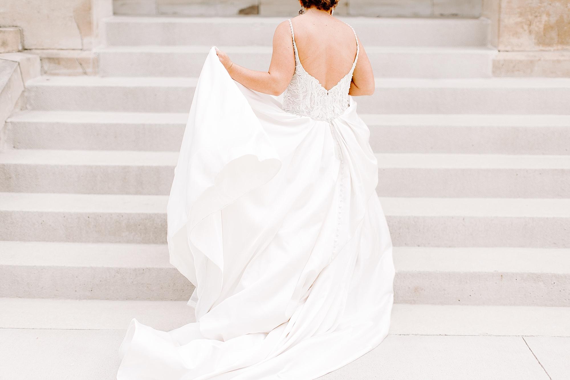 Midwest fine art wedding photographer_2828.jpg