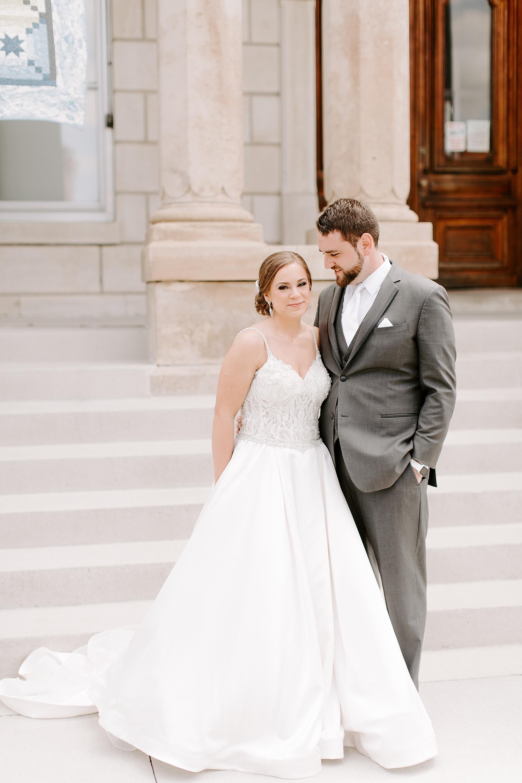 Midwest fine art wedding photographer_2830.jpg