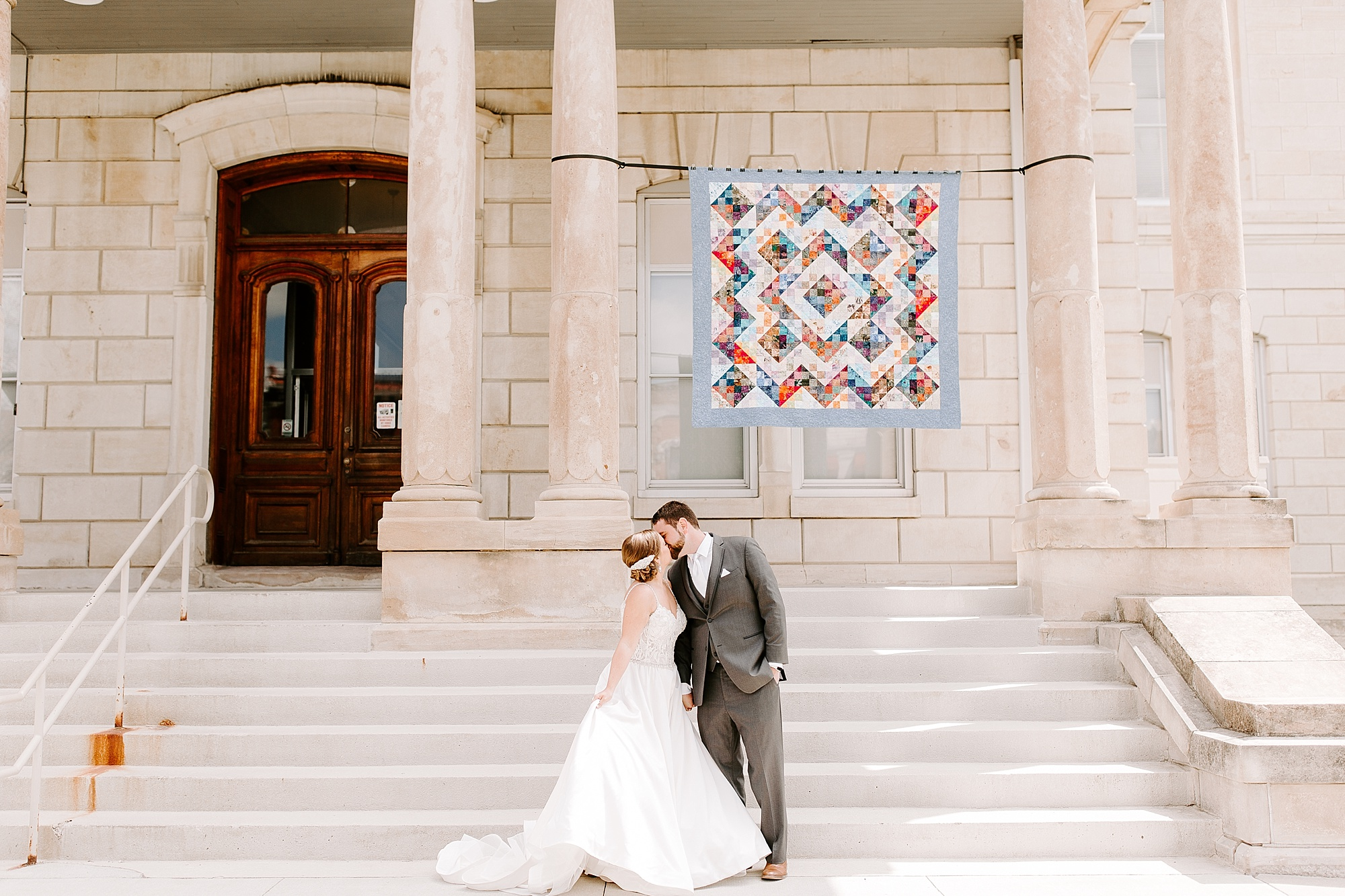 Midwest fine art wedding photographer_2832.jpg