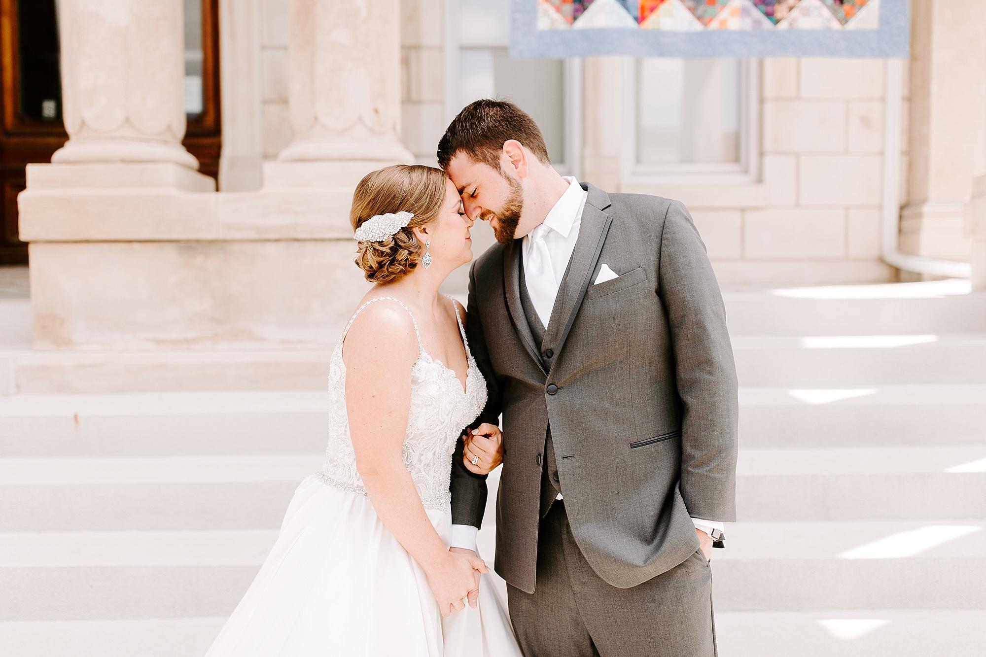 Midwest fine art wedding photographer_2833.jpg