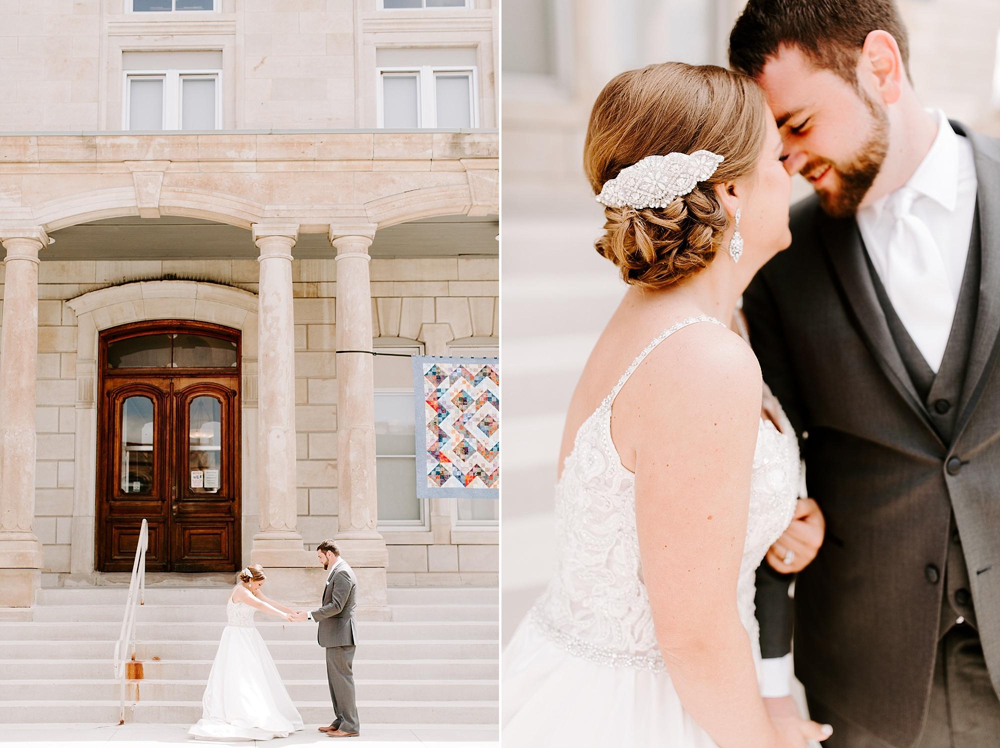 Midwest fine art wedding photographer_2834.jpg