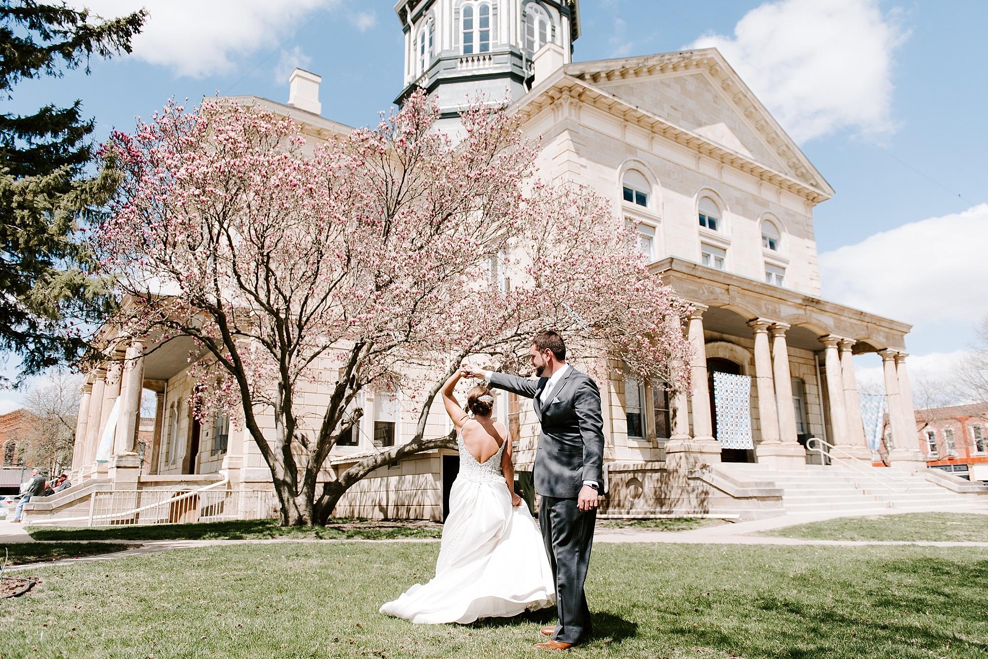 Midwest fine art wedding photographer_2837.jpg