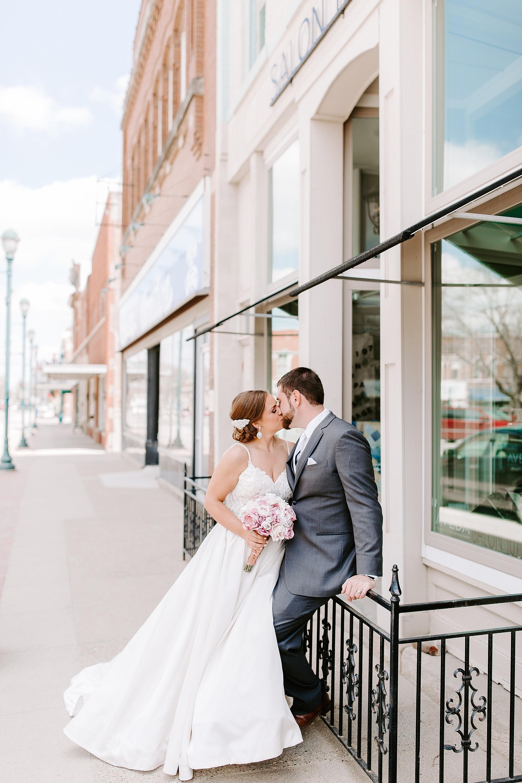 Midwest fine art wedding photographer_2838.jpg