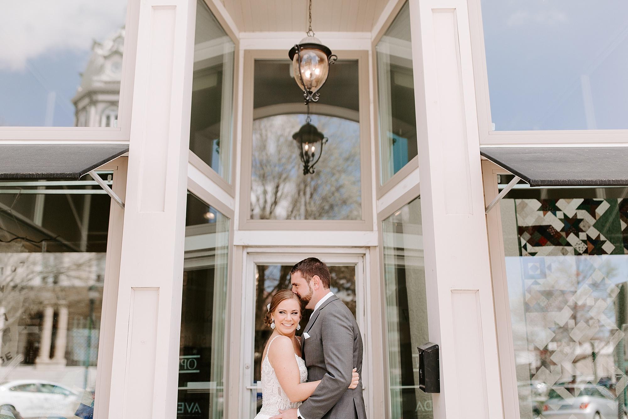 Midwest fine art wedding photographer_2840.jpg