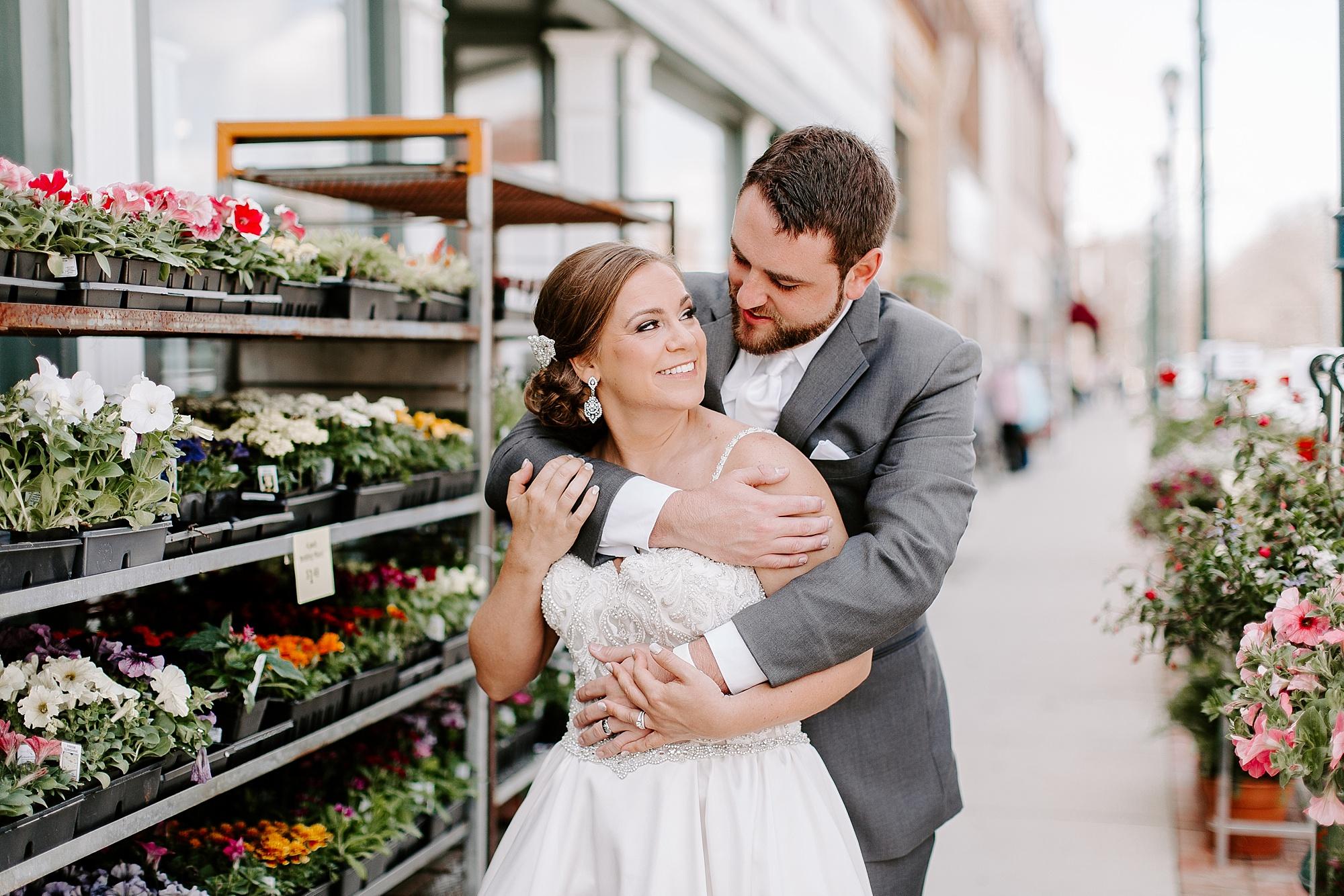 Midwest fine art wedding photographer_2841.jpg