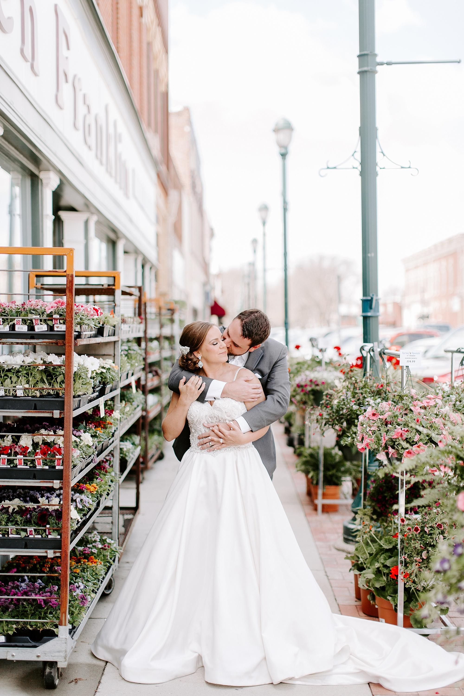 Midwest fine art wedding photographer_2842.jpg