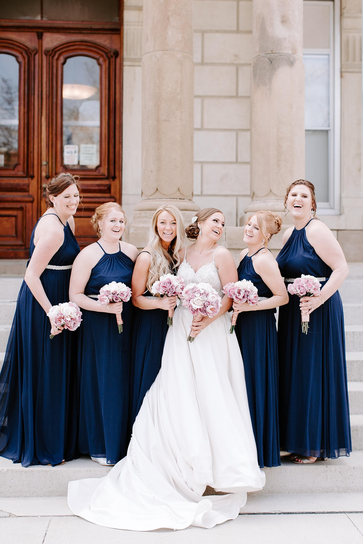 Midwest fine art wedding photographer_2847.jpg