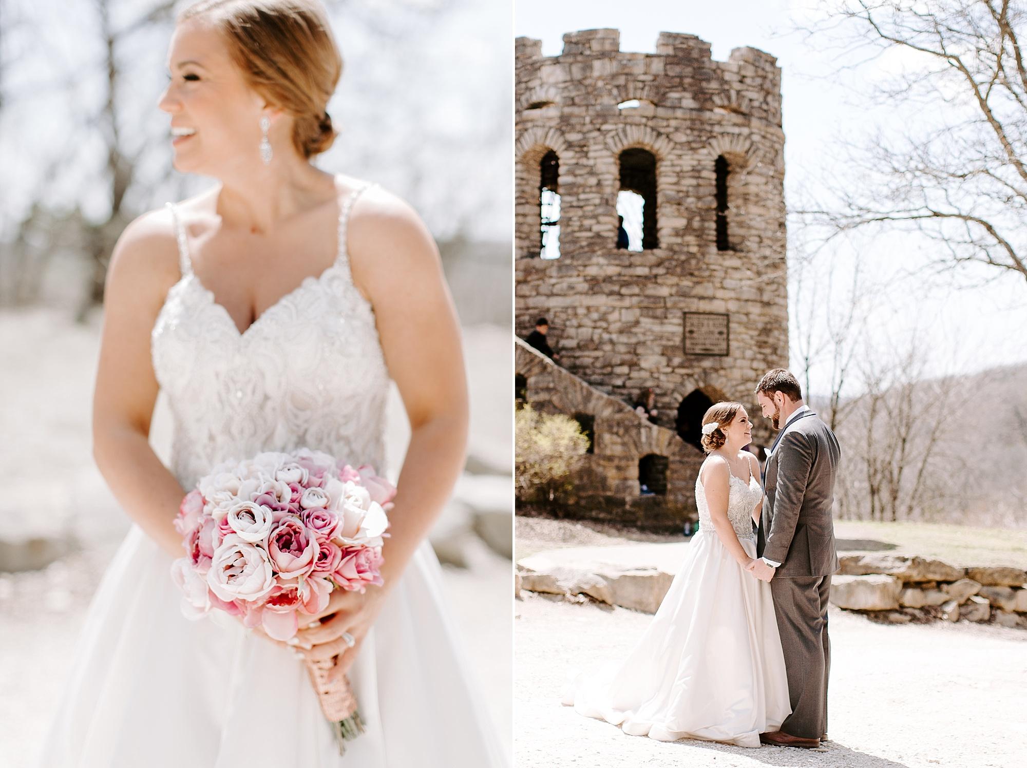 Midwest fine art wedding photographer_2852.jpg