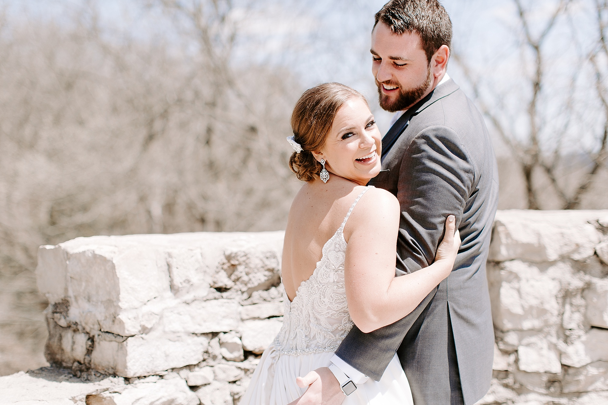 Midwest fine art wedding photographer_2855.jpg
