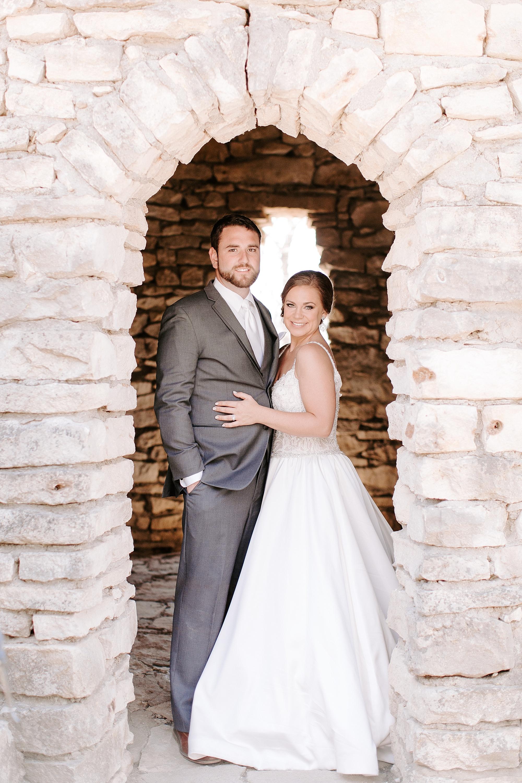 Midwest fine art wedding photographer_2856.jpg