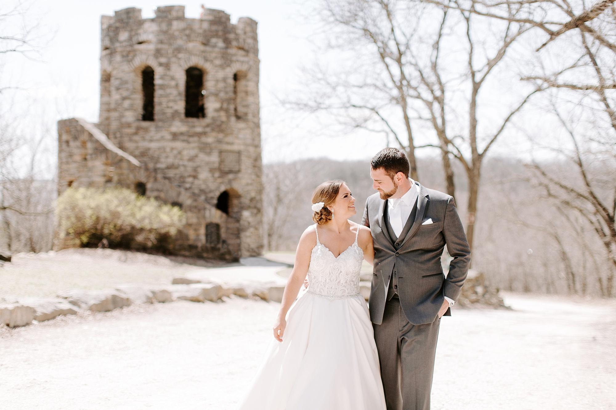 Midwest fine art wedding photographer_2858.jpg