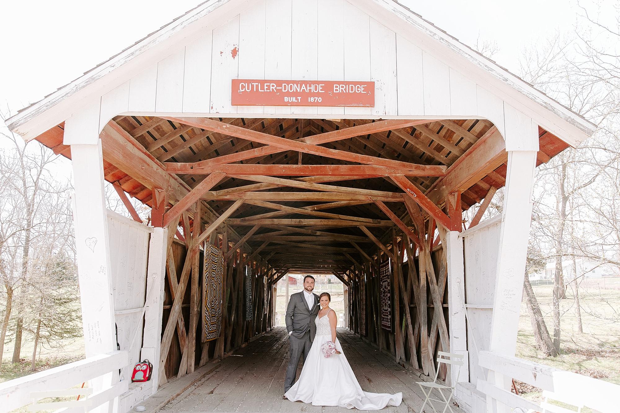 Midwest fine art wedding photographer_2860.jpg