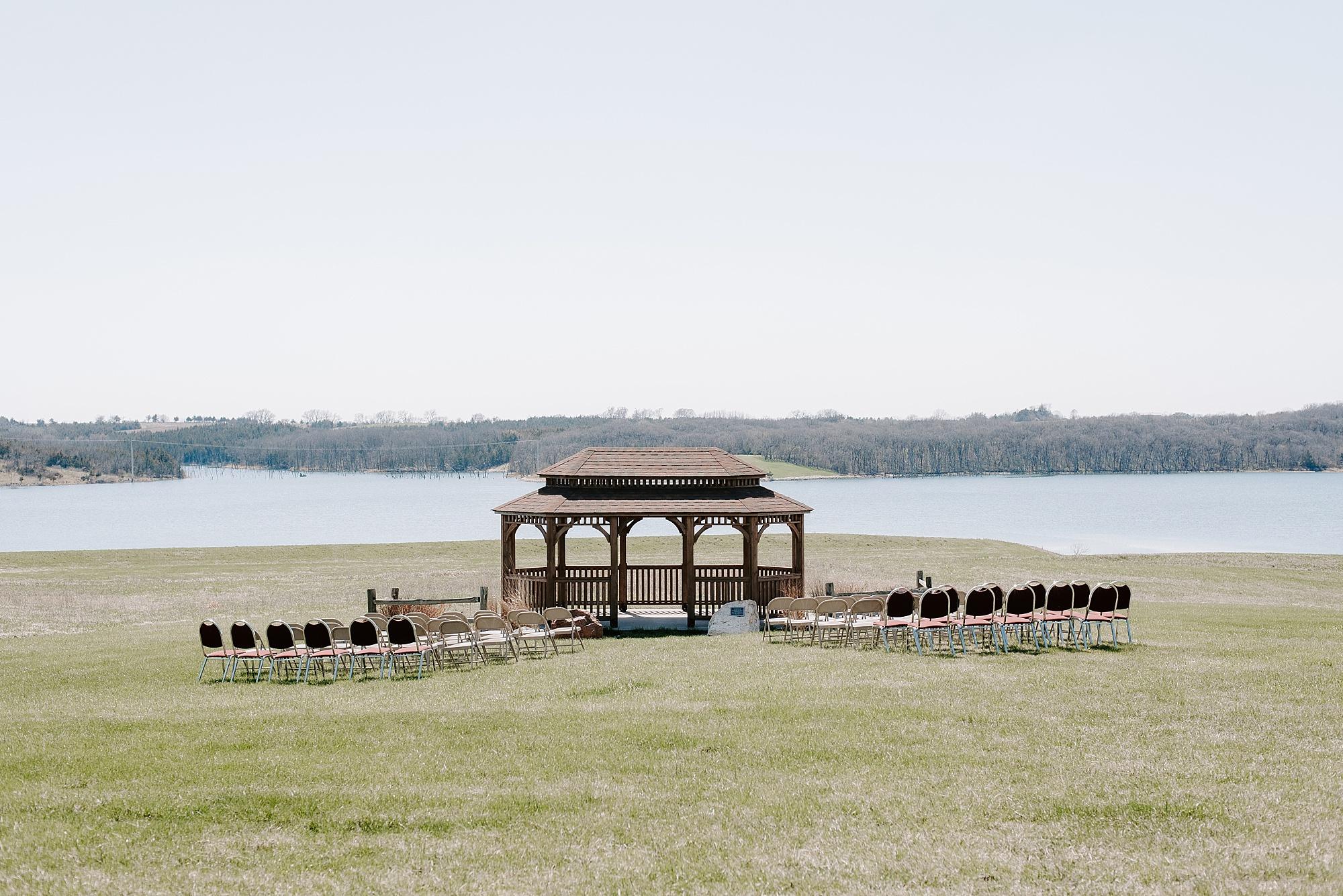 Midwest fine art wedding photographer_2863.jpg