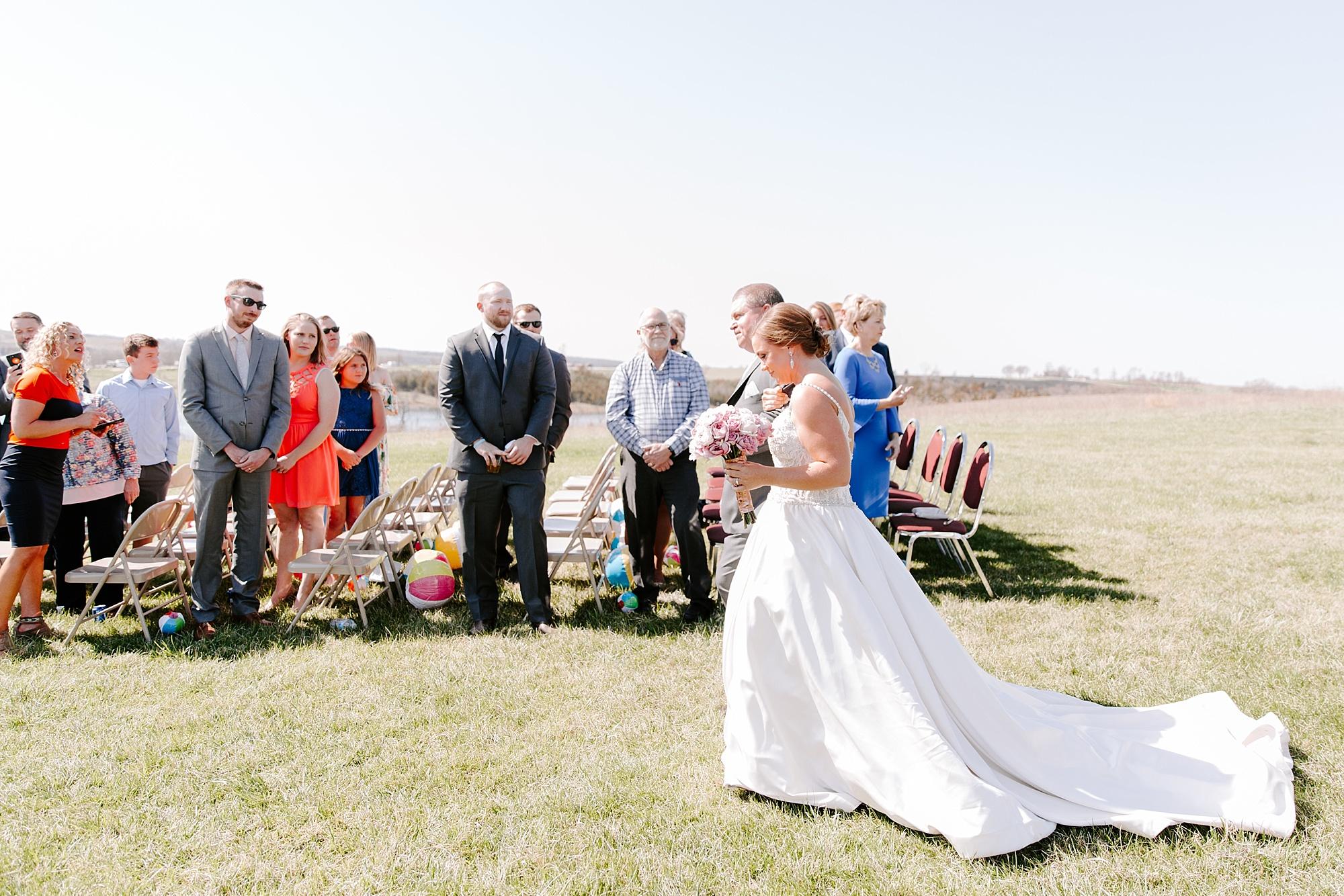 Midwest fine art wedding photographer_2865.jpg