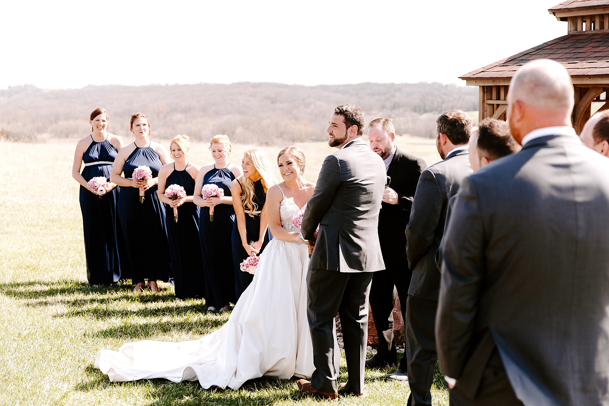Midwest fine art wedding photographer_2868.jpg