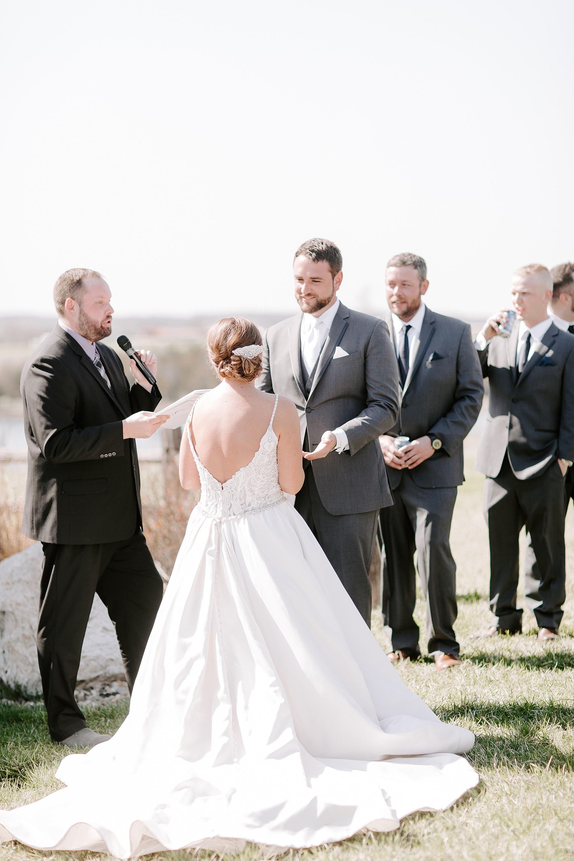 Midwest fine art wedding photographer_2867.jpg