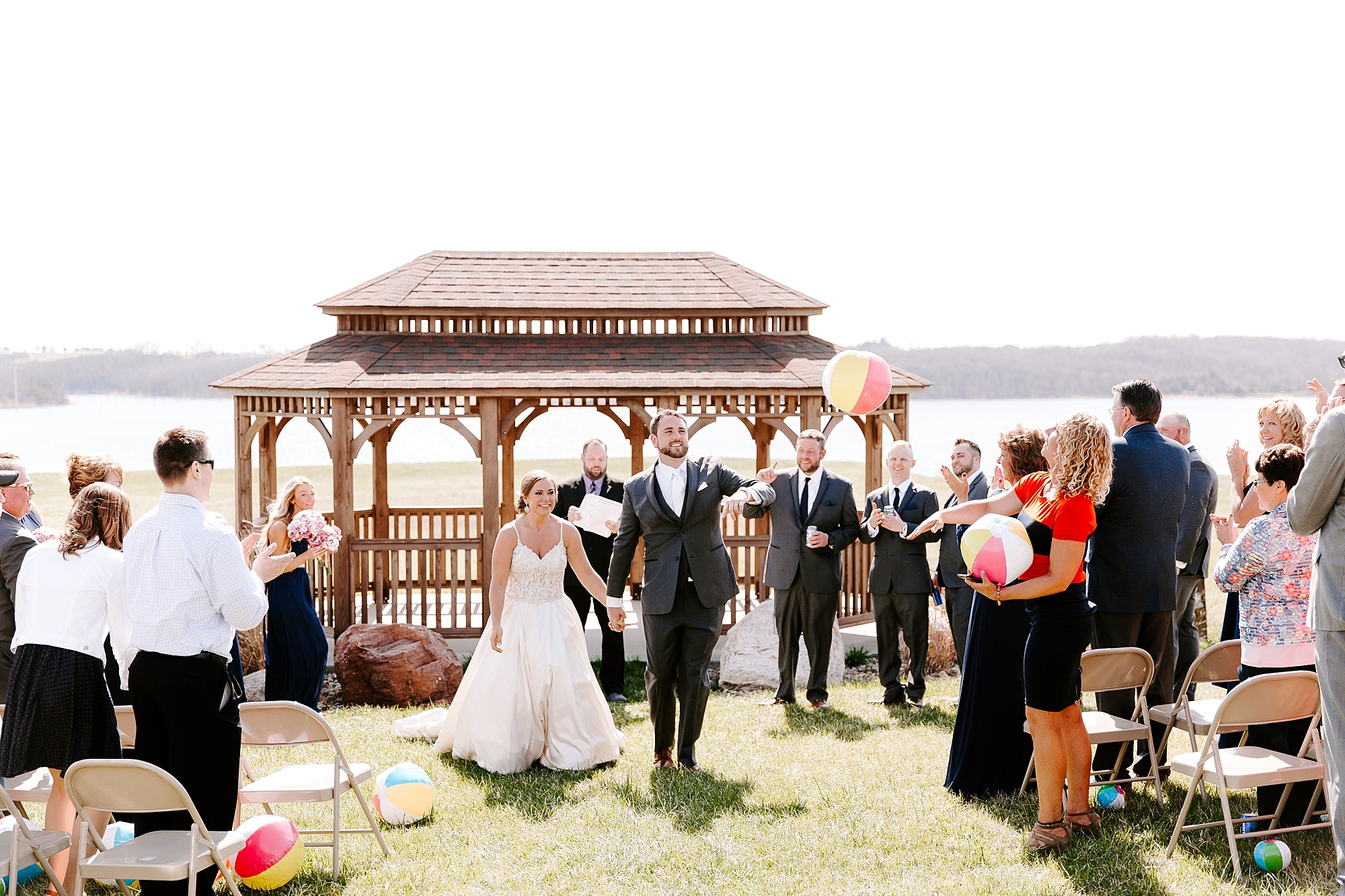Midwest fine art wedding photographer_2870.jpg