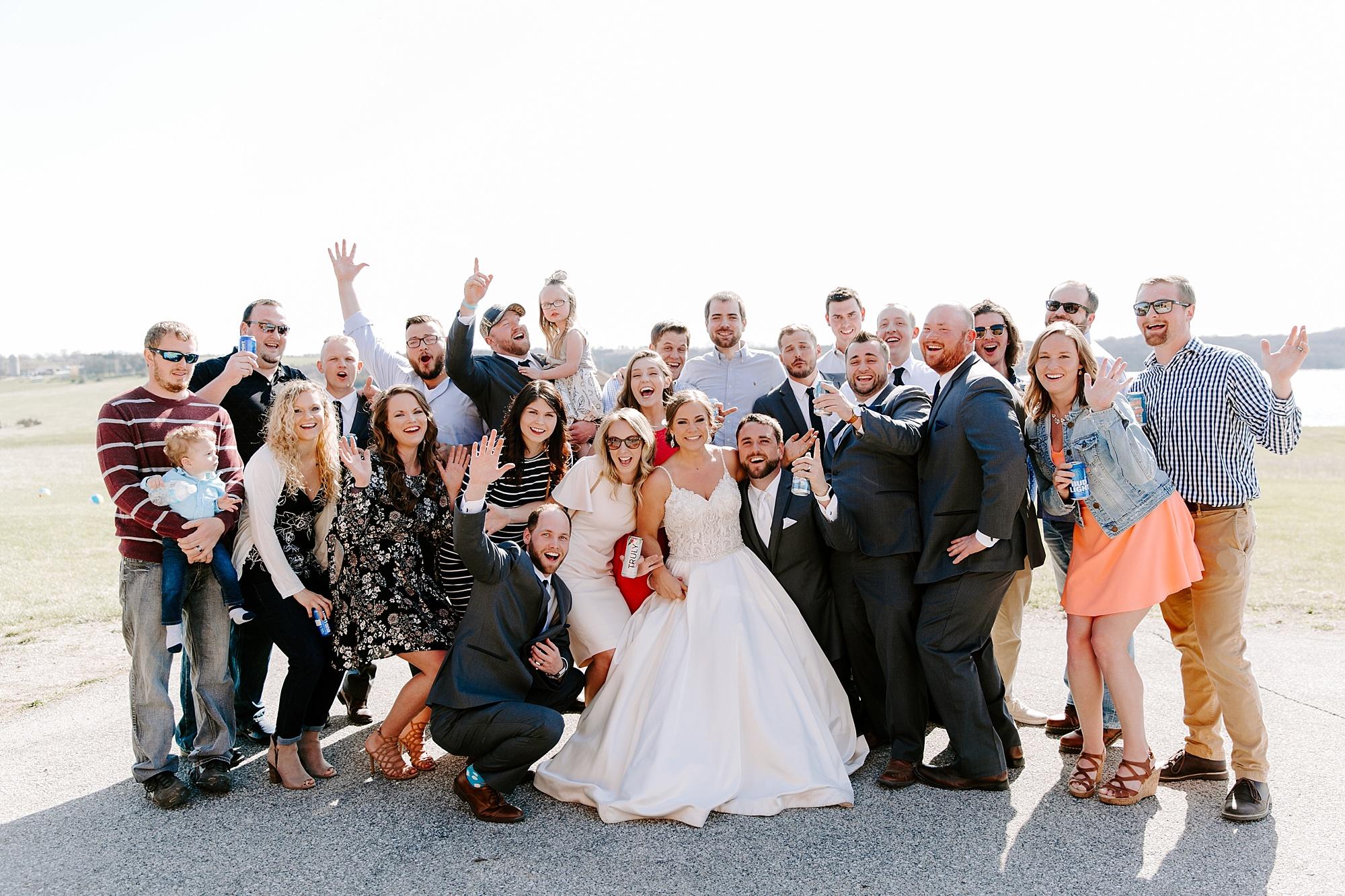 Midwest fine art wedding photographer_2876.jpg