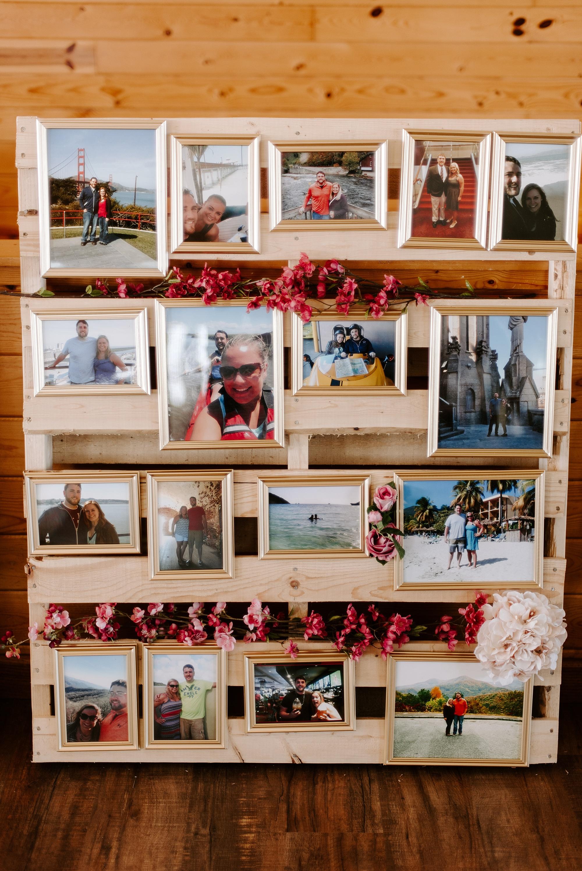 Midwest fine art wedding photographer_2875.jpg