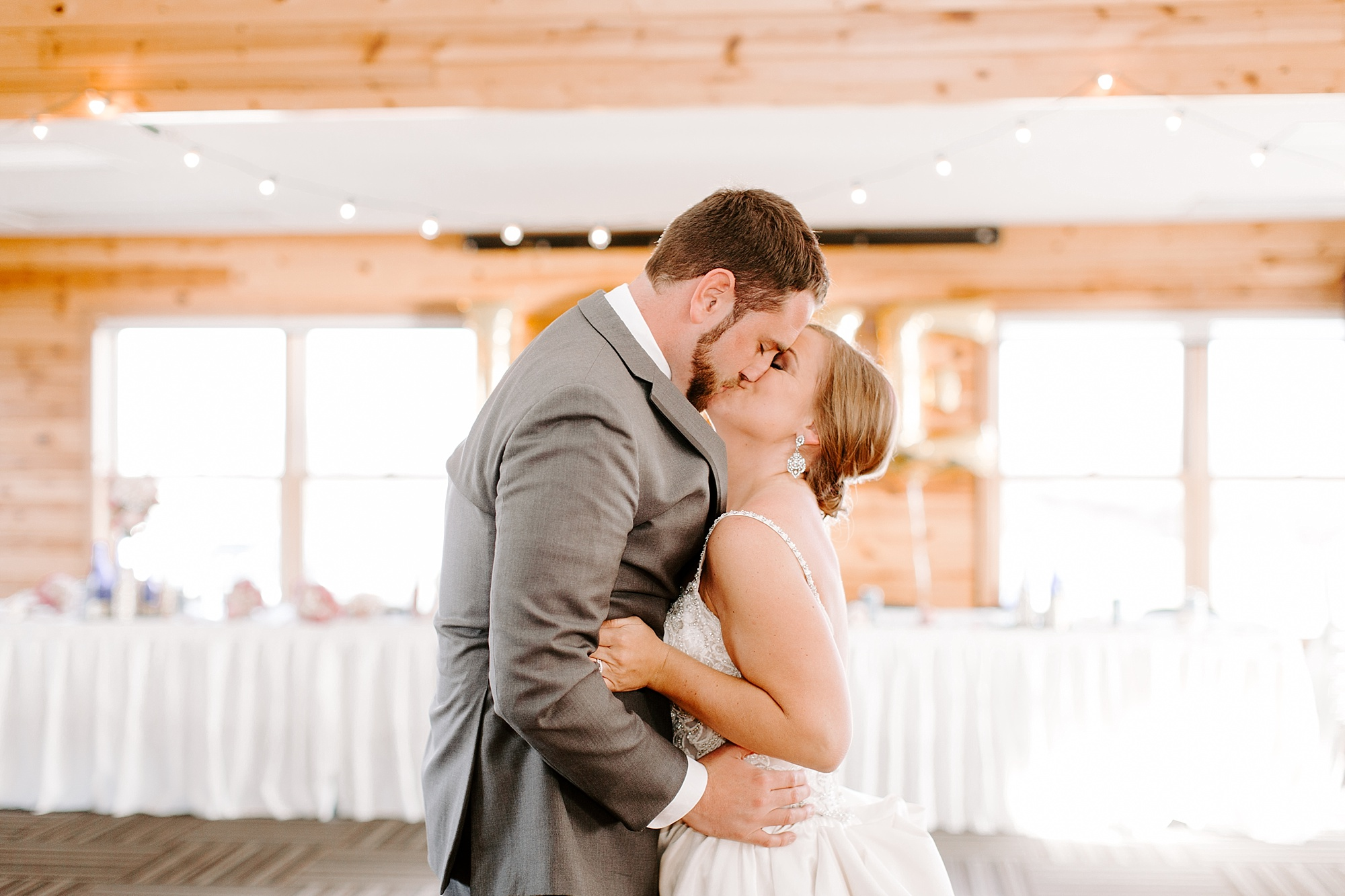 Midwest fine art wedding photographer_2886.jpg