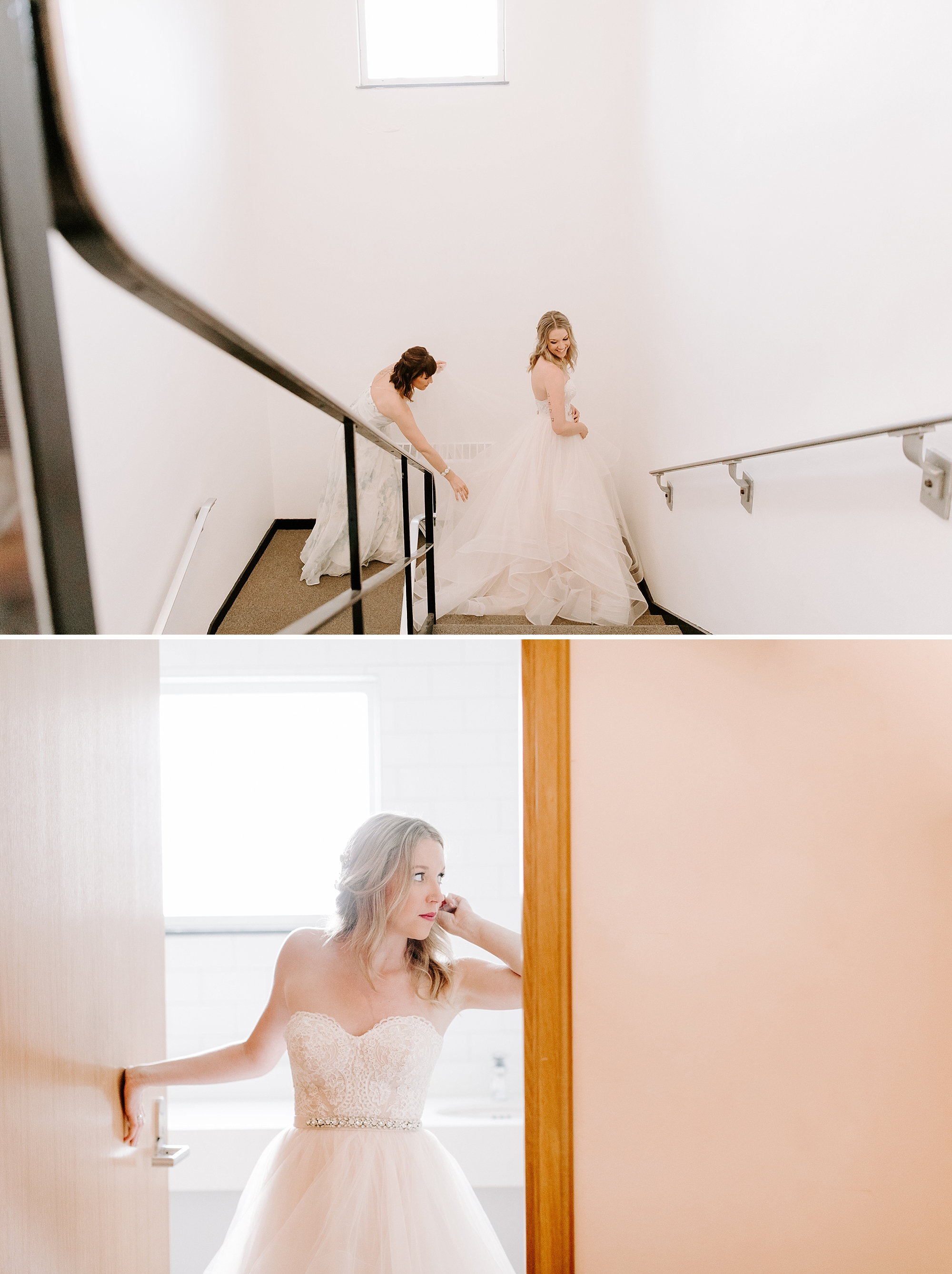 Midwest fine art wedding photographer_3266.jpg