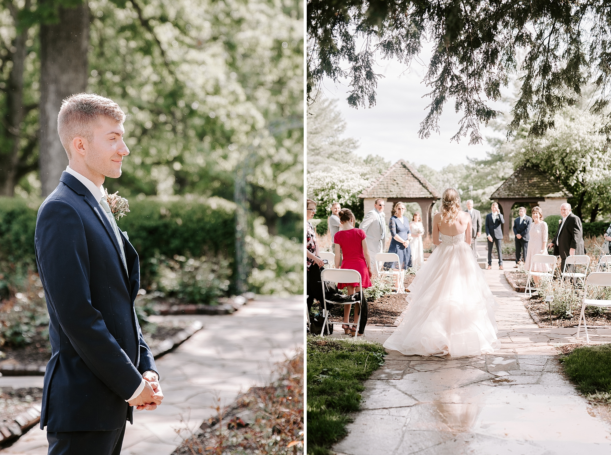 Midwest fine art wedding photographer_3285.jpg