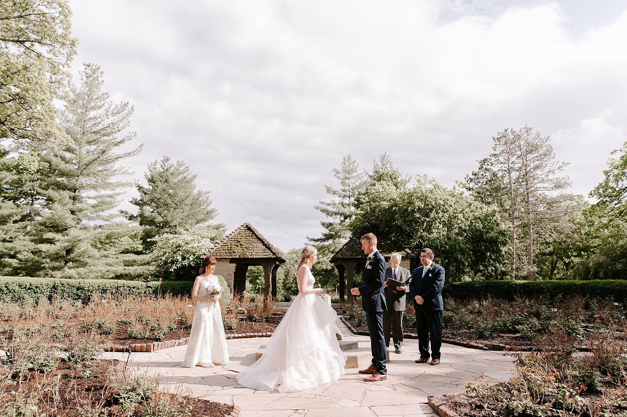 Midwest fine art wedding photographer_3290.jpg