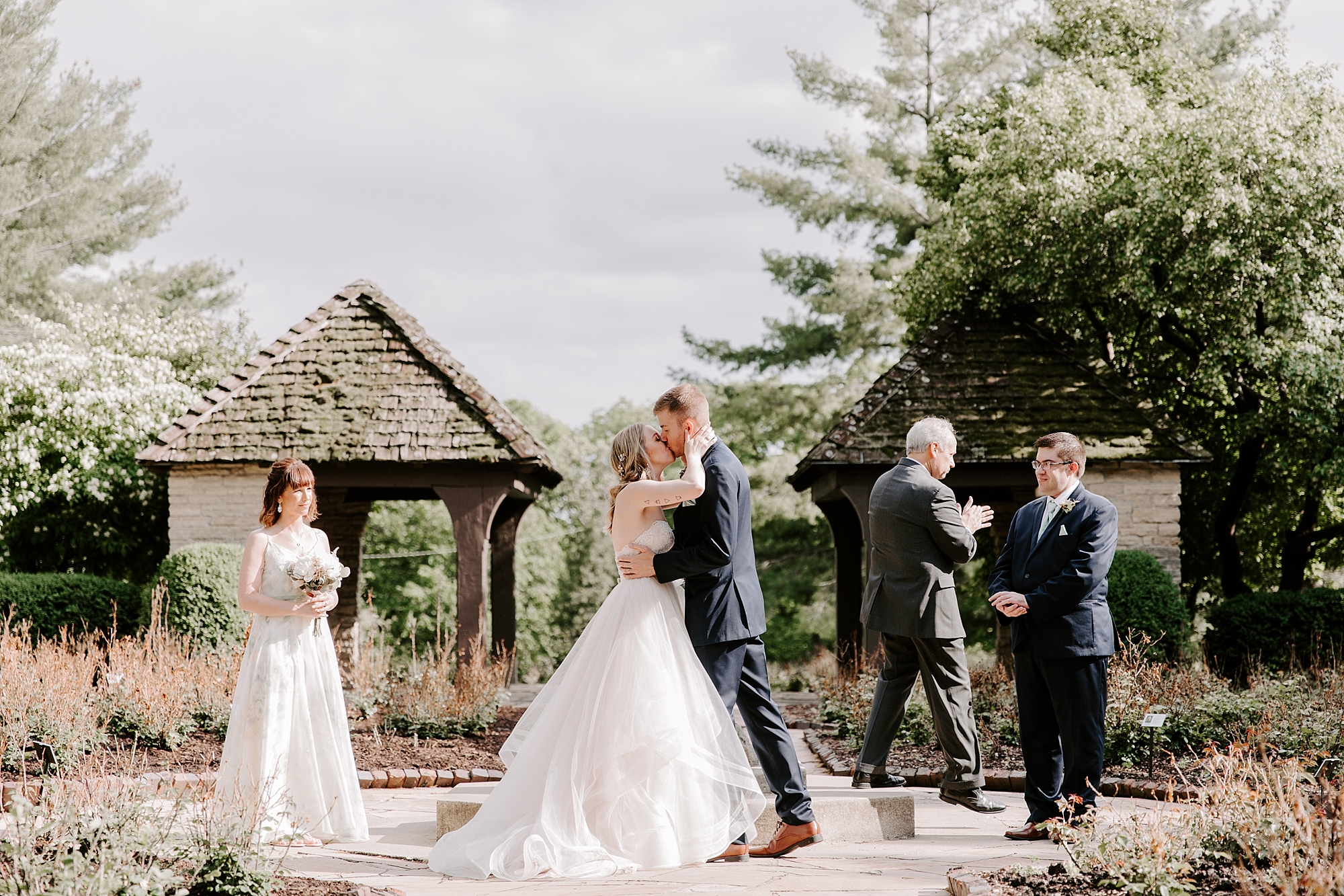 Midwest fine art wedding photographer_3291.jpg