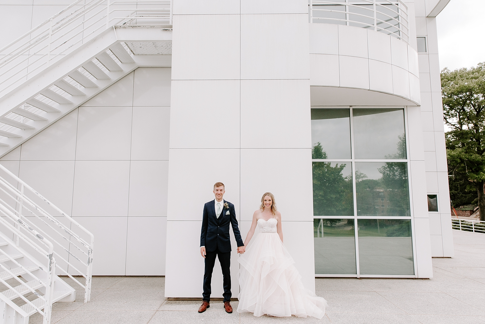 Midwest fine art wedding photographer_3305.jpg