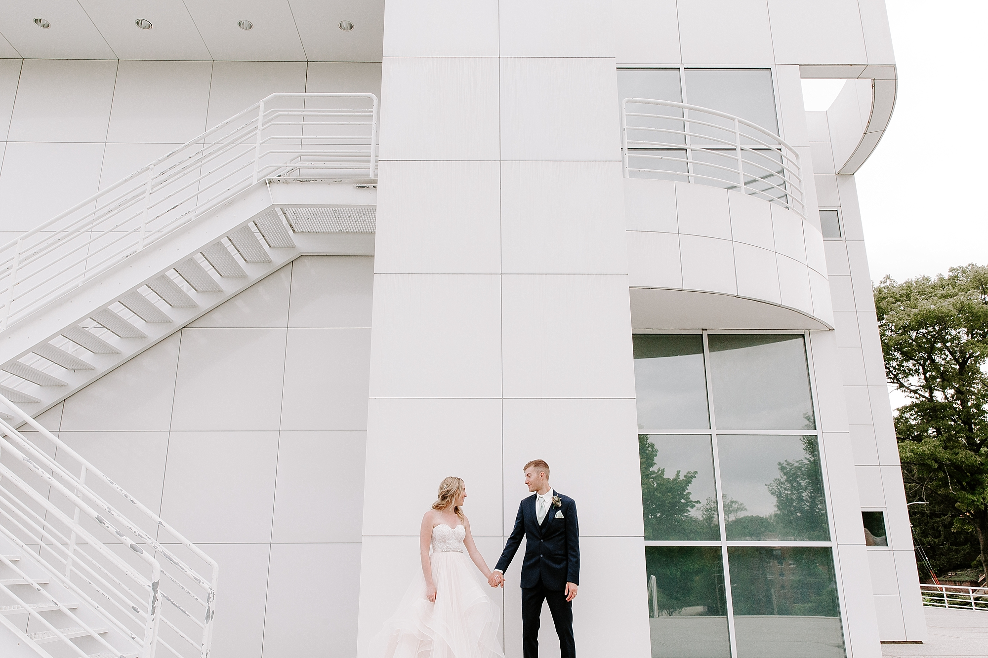 Midwest fine art wedding photographer_3306.jpg