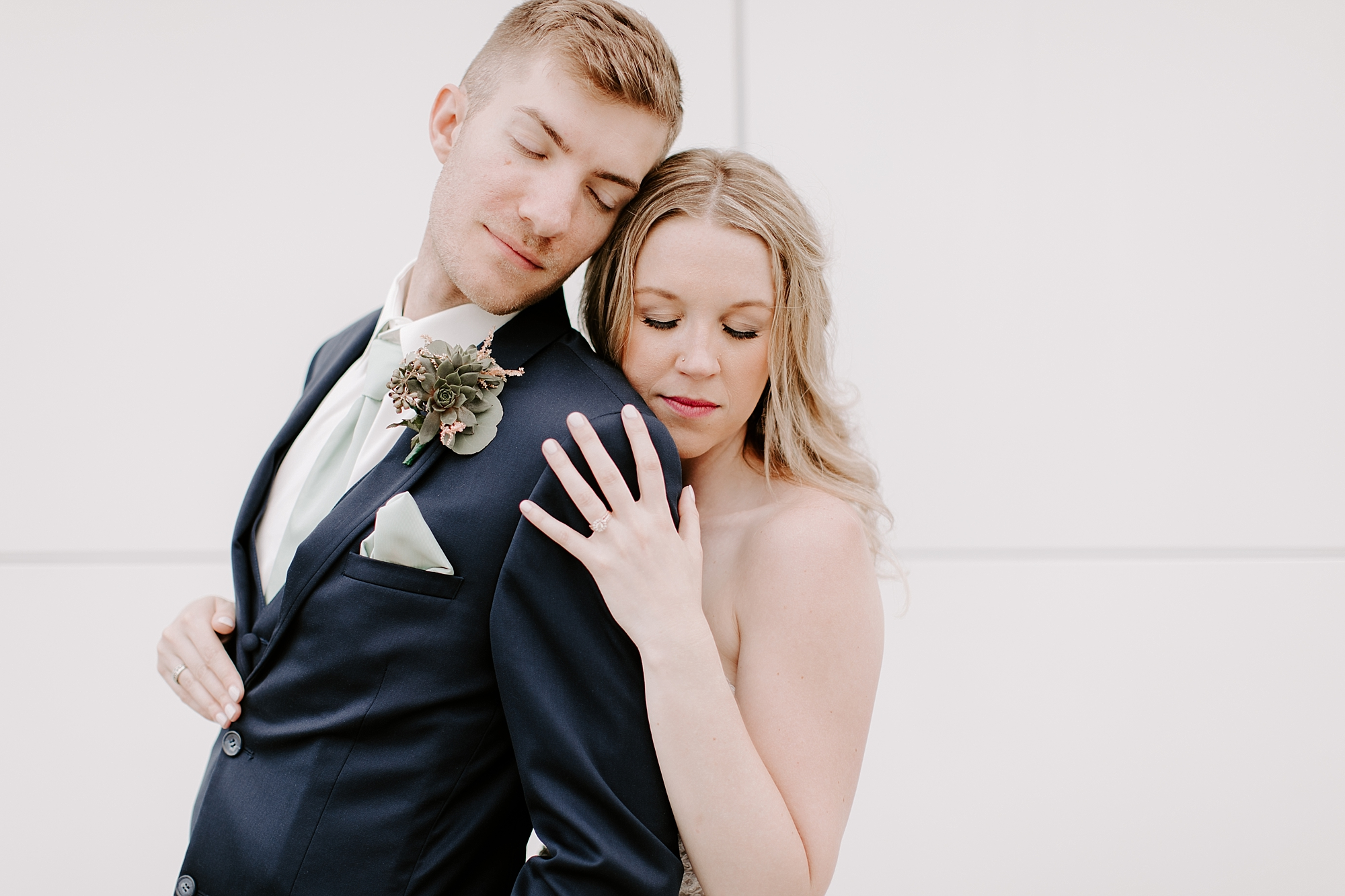Midwest fine art wedding photographer_3307.jpg