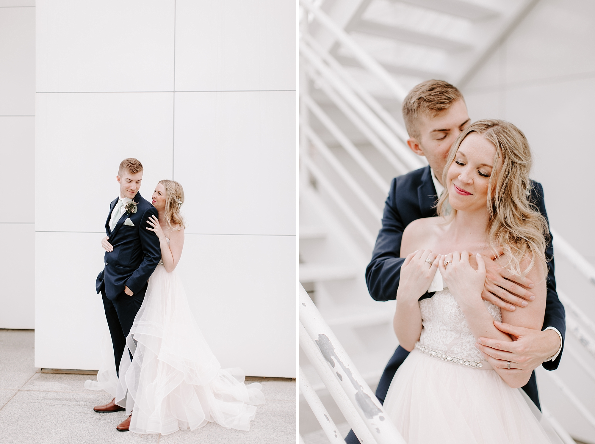 Midwest fine art wedding photographer_3308.jpg