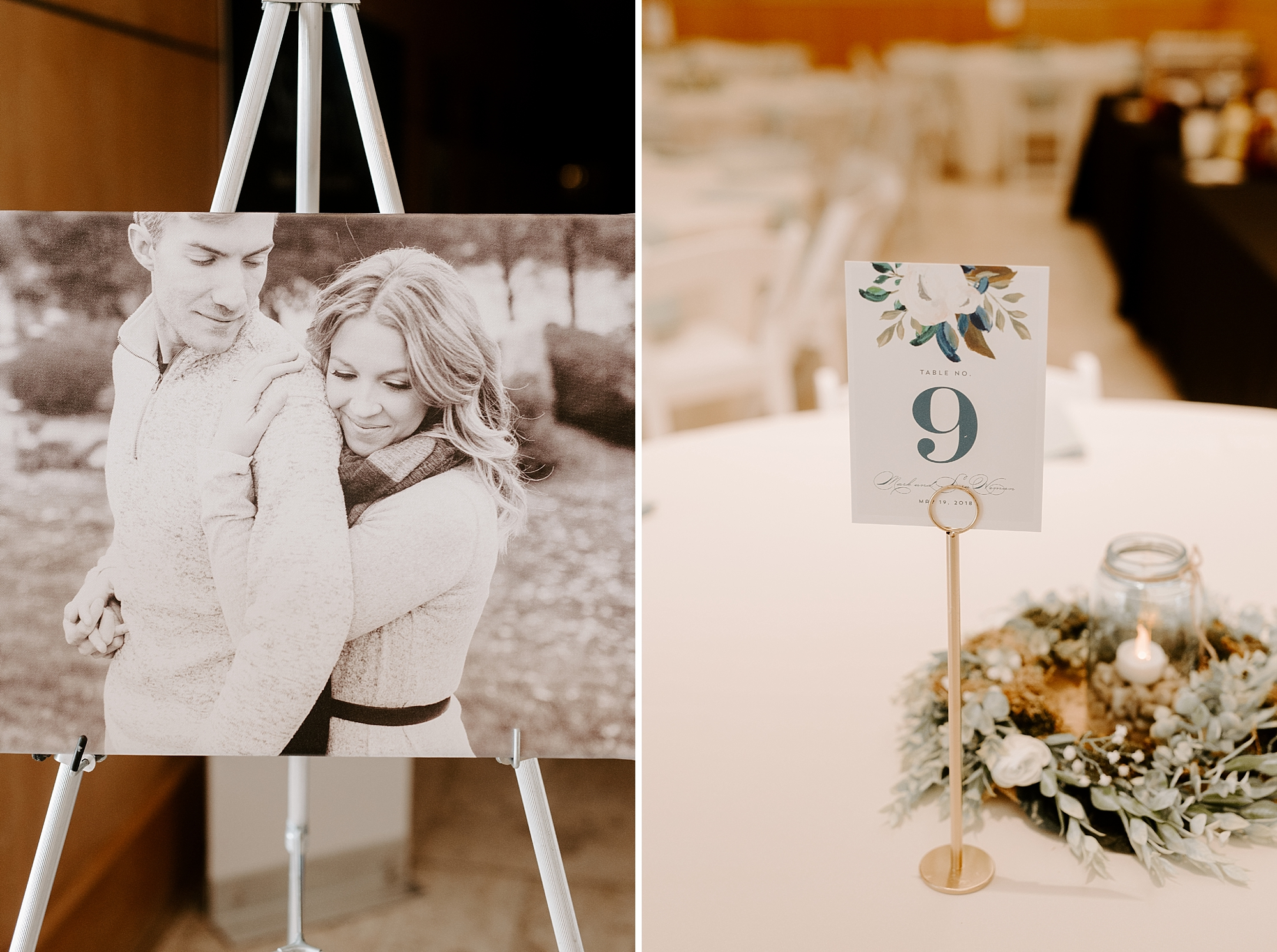 Midwest fine art wedding photographer_3316.jpg