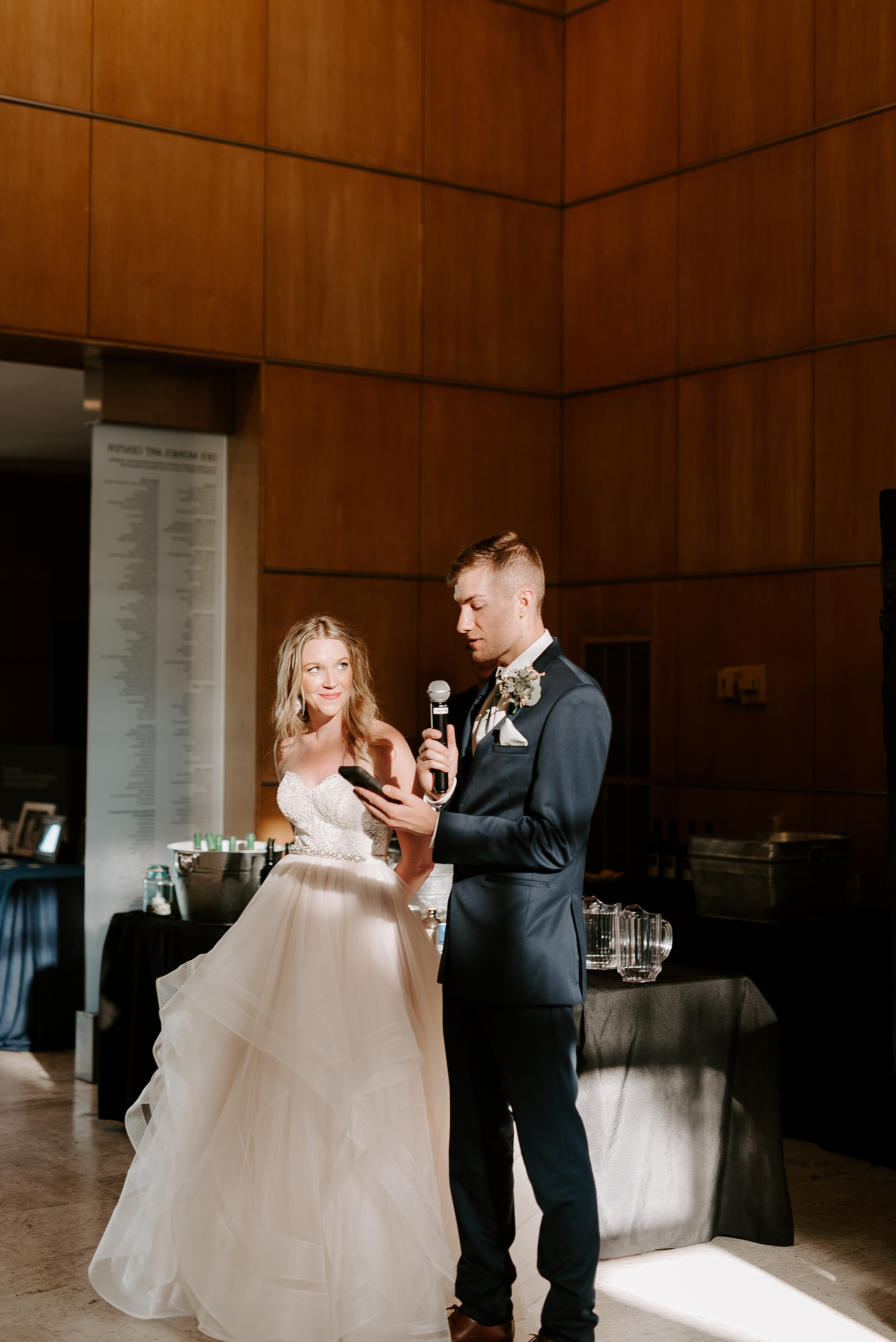 Midwest fine art wedding photographer_3321.jpg