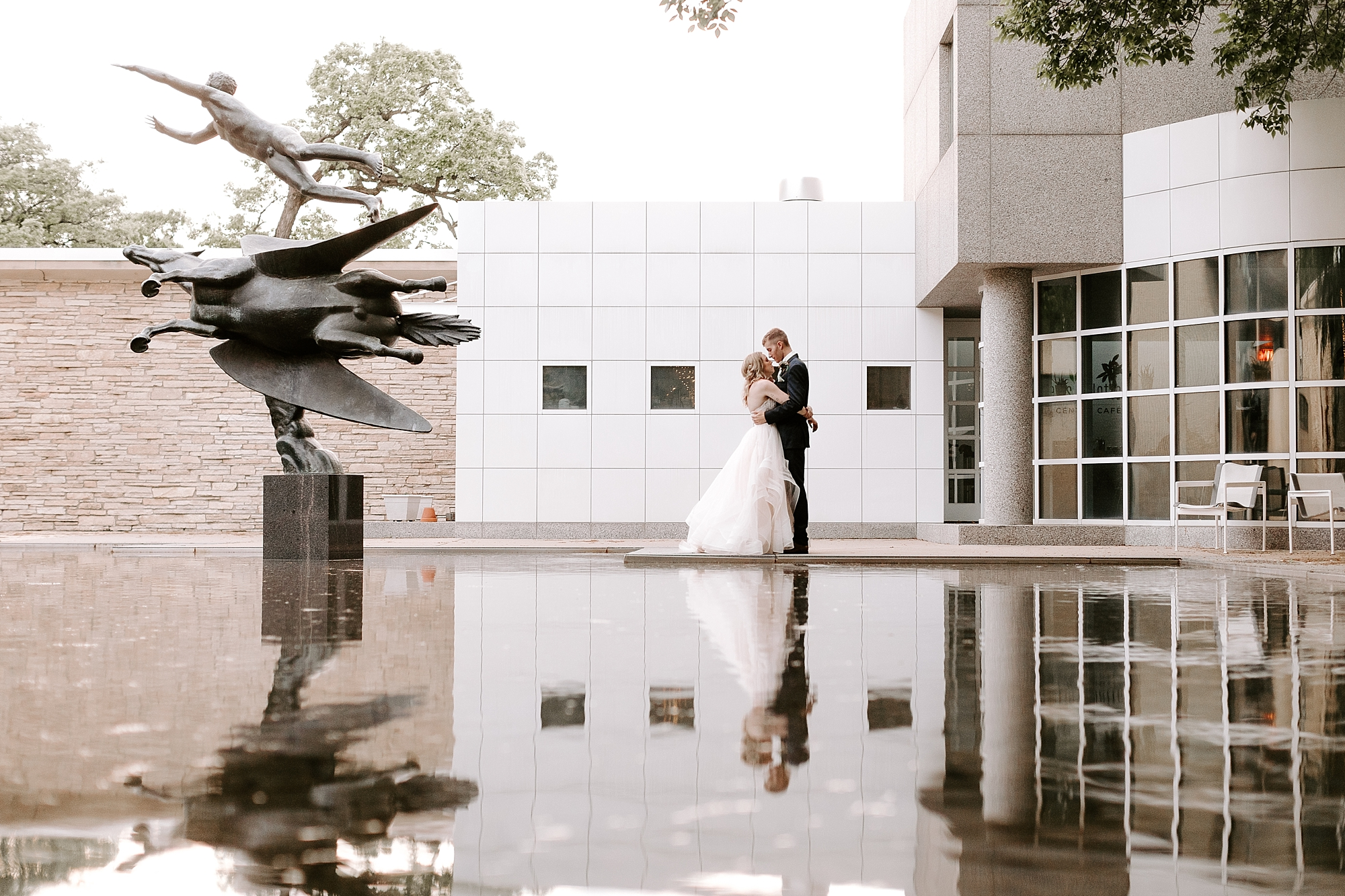 Midwest fine art wedding photographer_3328.jpg