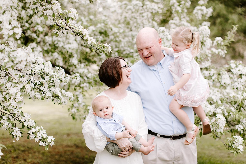 Midwest fine art wedding photographer_3728.jpg