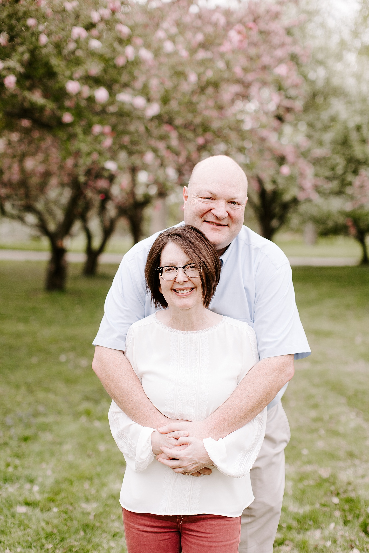 Midwest fine art wedding photographer_3740.jpg