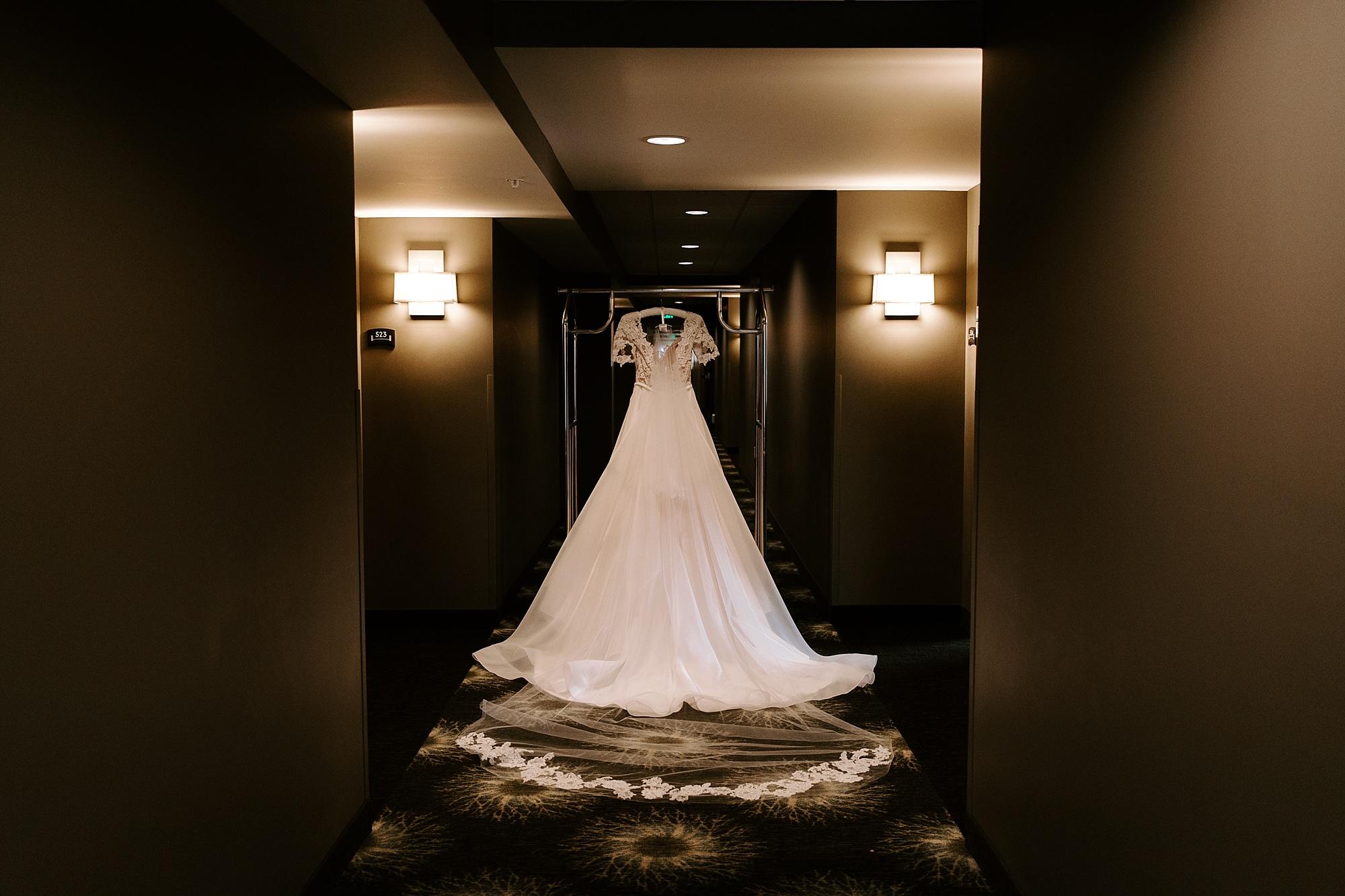Midwest fine art wedding photographer_3981.jpg