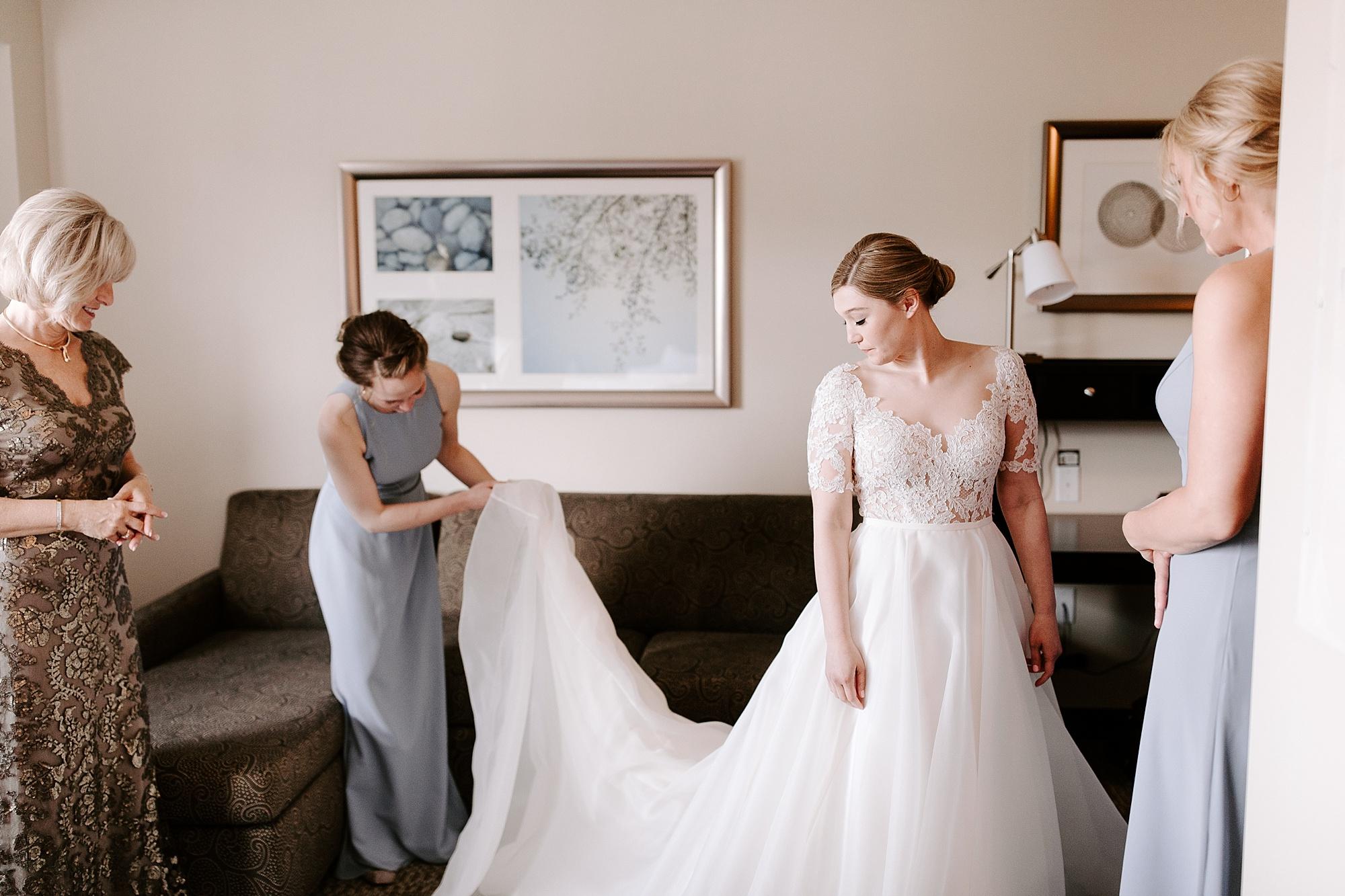 Midwest fine art wedding photographer_3989.jpg