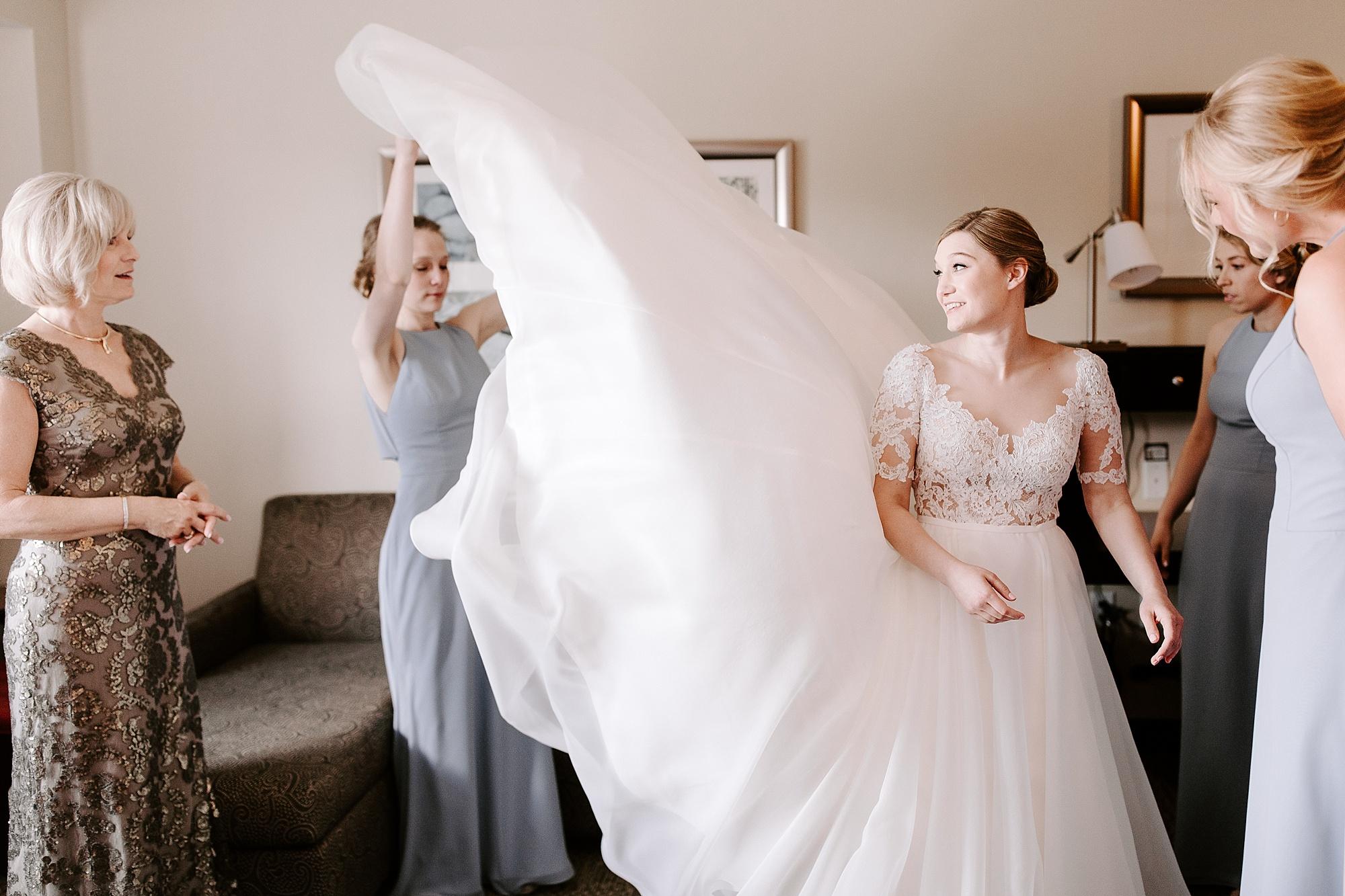 Midwest fine art wedding photographer_3991.jpg